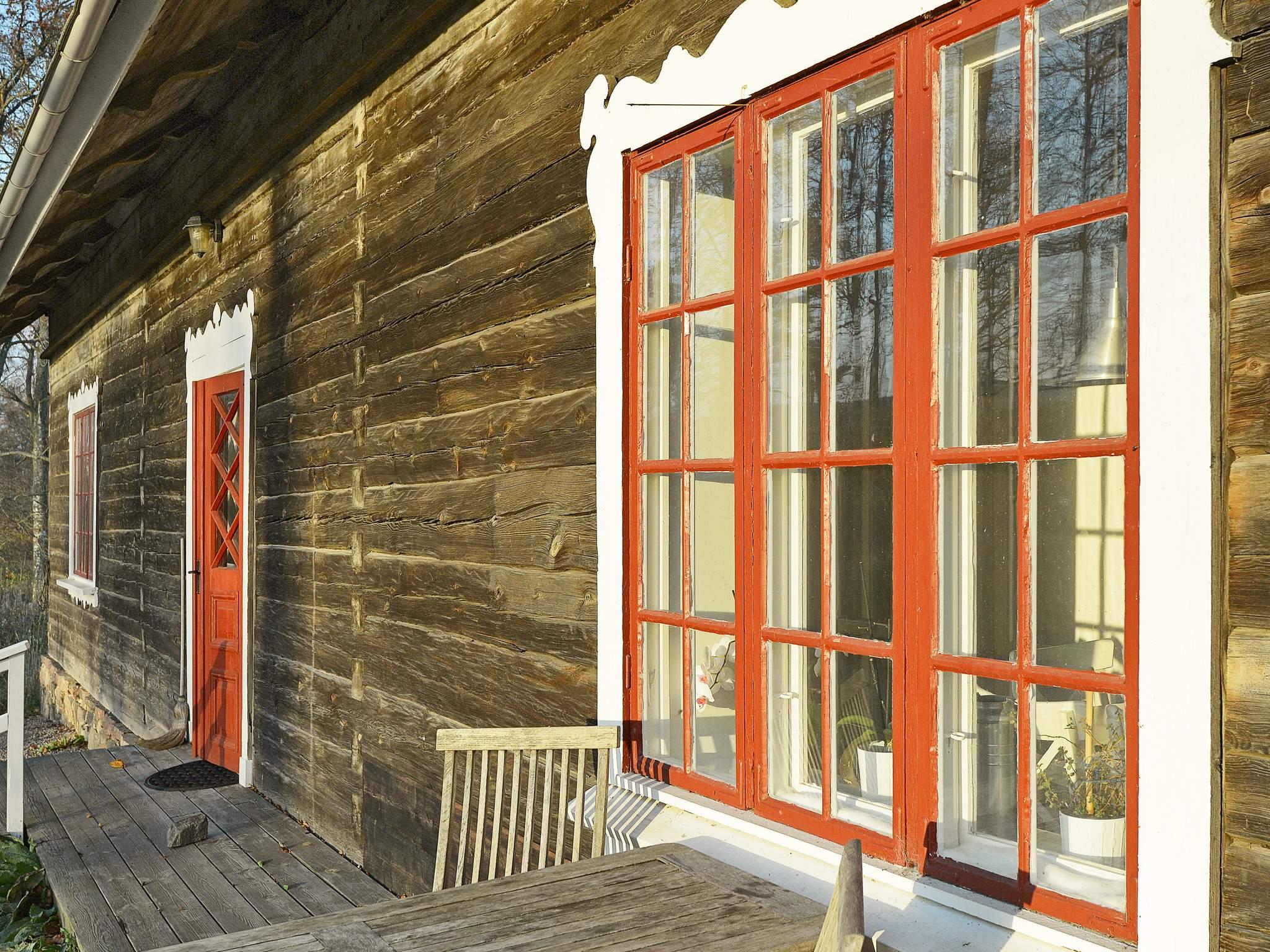 Ferienhaus Hova (432883), Hova, Västra Götaland län, Westschweden, Schweden, Bild 16