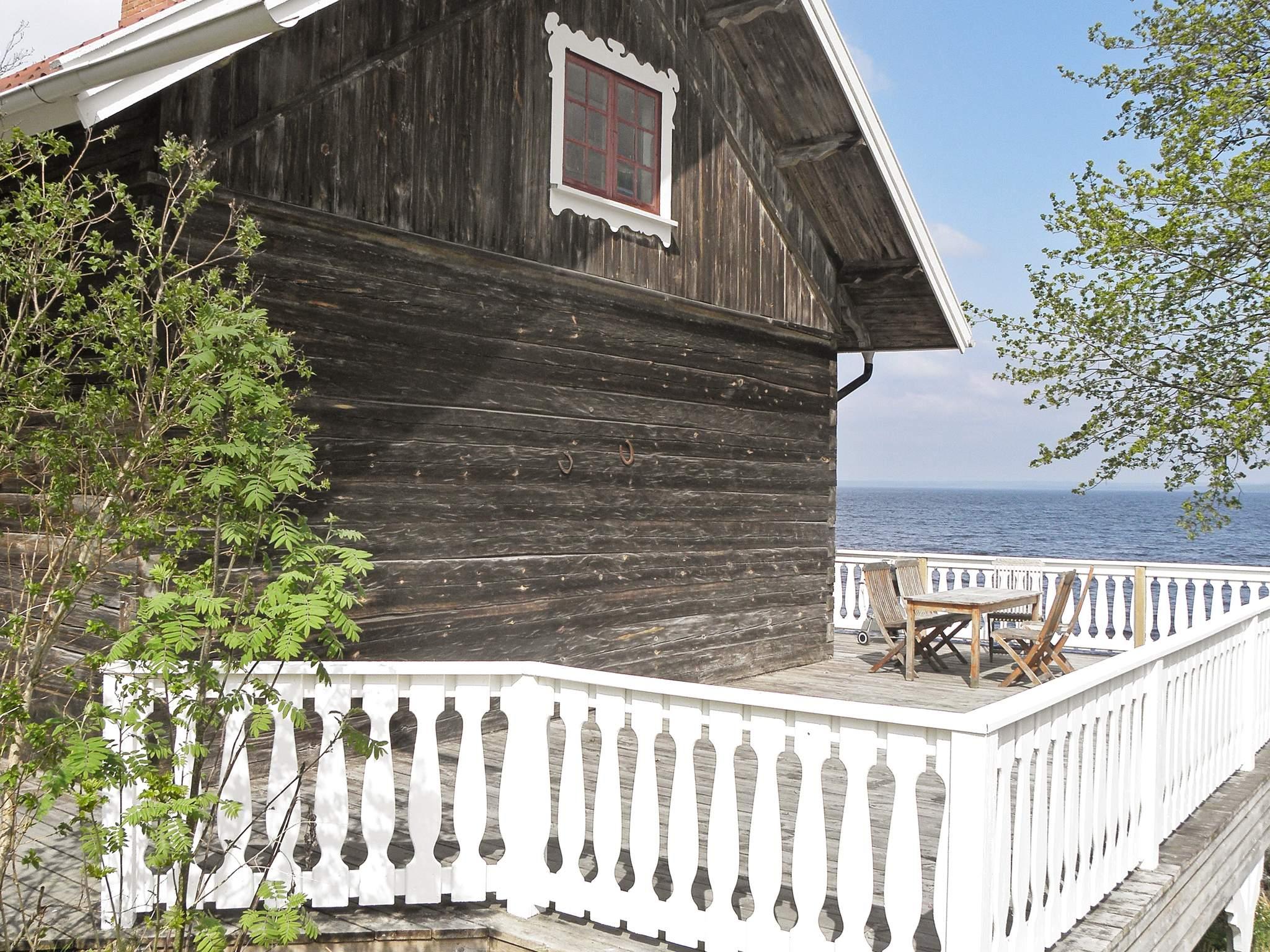Ferienhaus Hova (432883), Hova, Västra Götaland län, Westschweden, Schweden, Bild 1