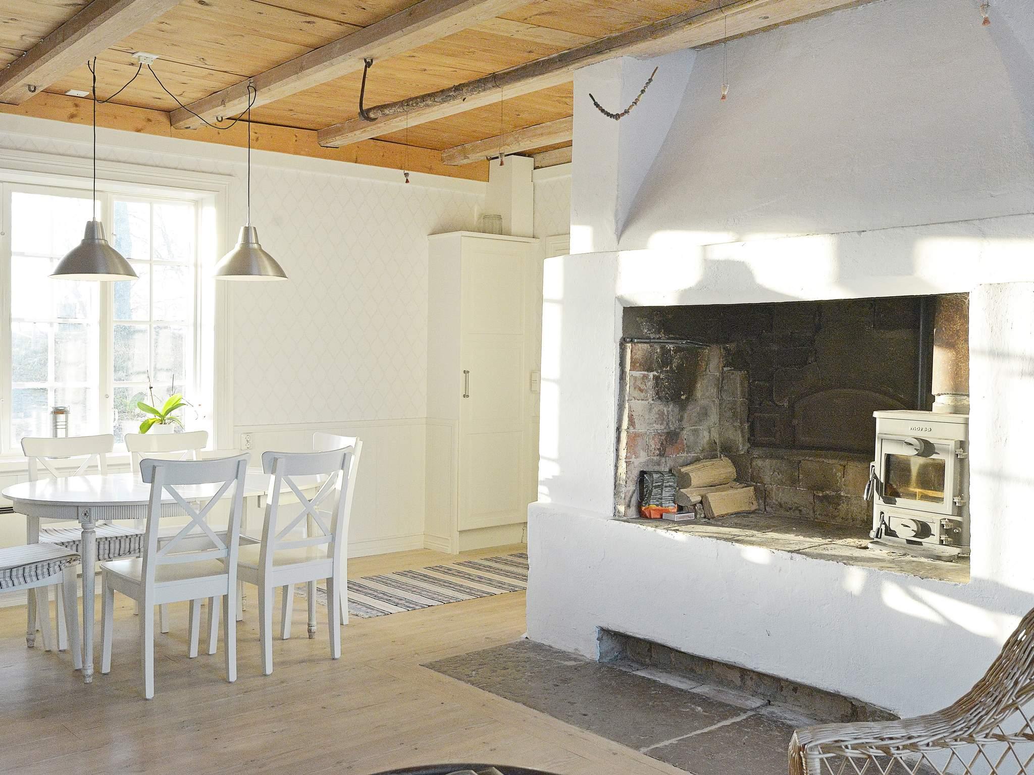 Ferienhaus Hova (432883), Hova, Västra Götaland län, Westschweden, Schweden, Bild 3