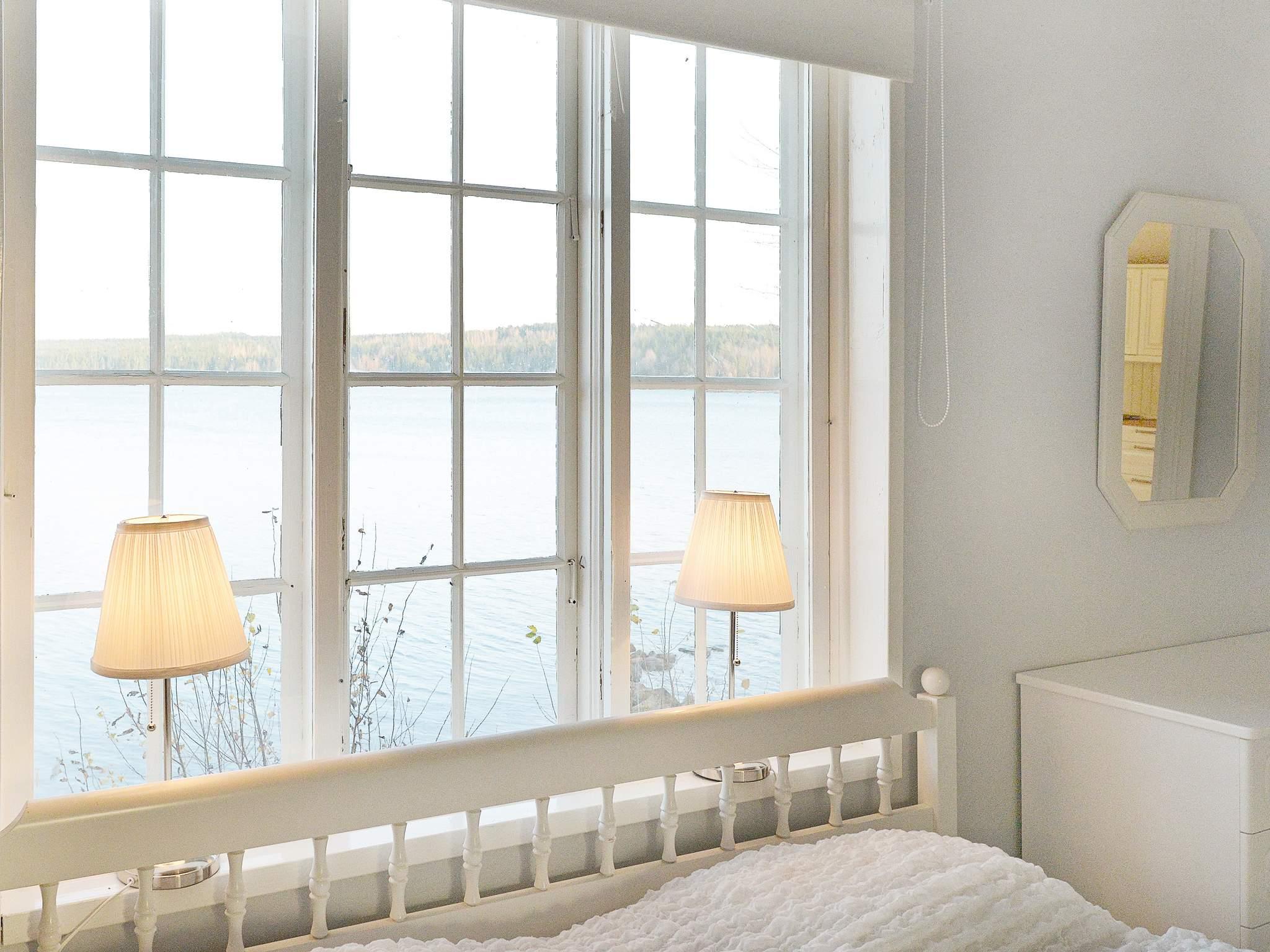 Ferienhaus Hova (432883), Hova, Västra Götaland län, Westschweden, Schweden, Bild 2