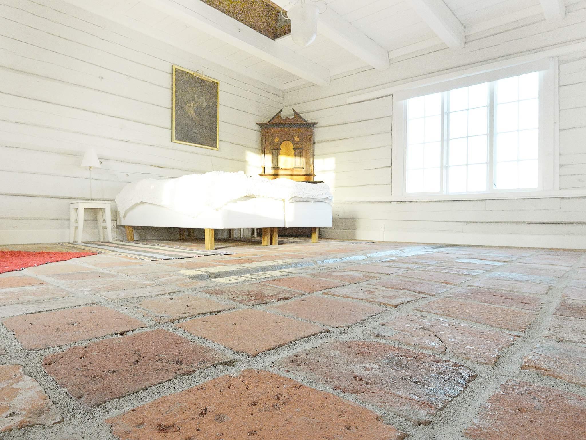 Ferienhaus Hova (432883), Hova, Västra Götaland län, Westschweden, Schweden, Bild 7
