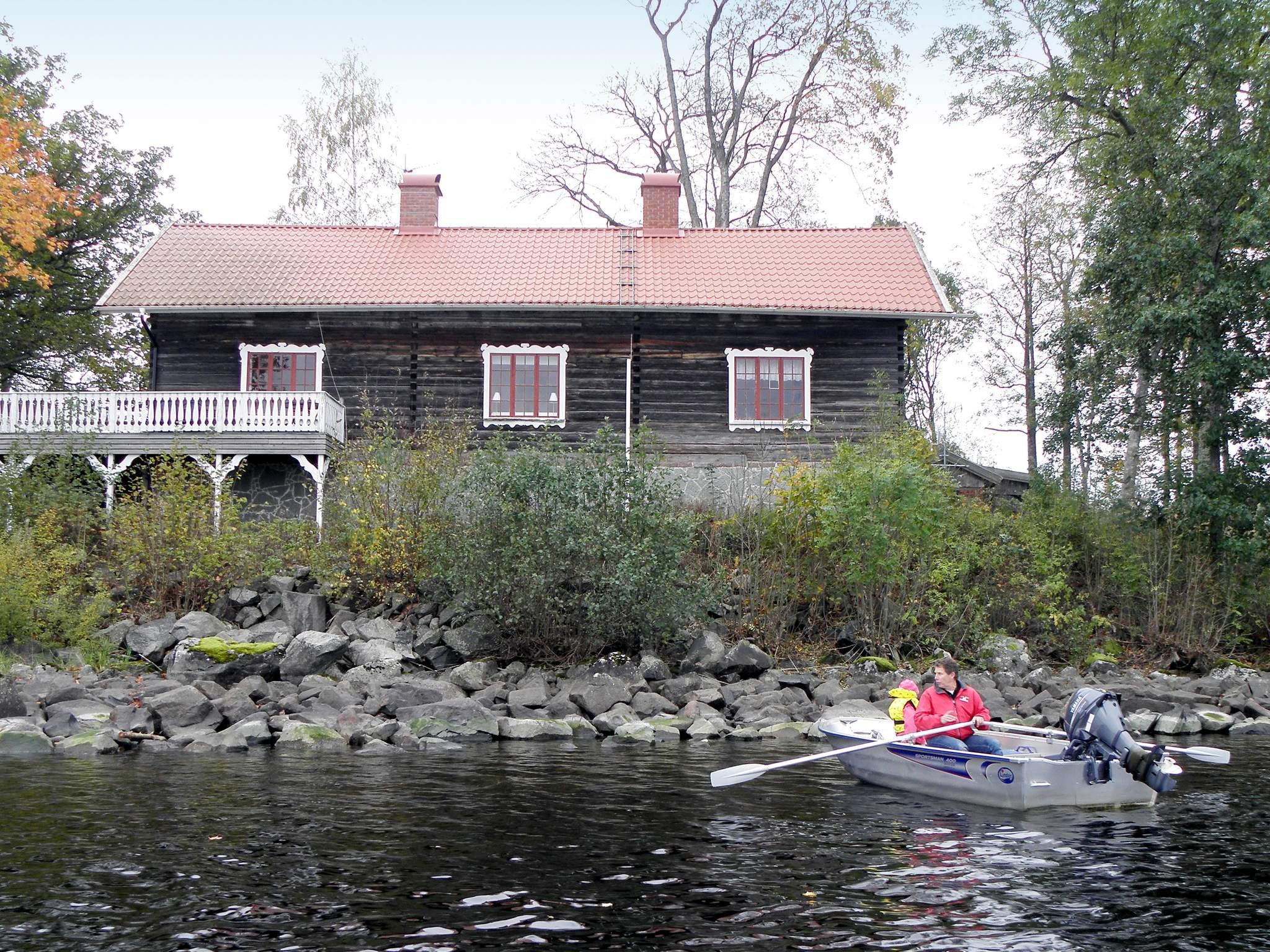 Ferienhaus Hova (432883), Hova, Västra Götaland län, Westschweden, Schweden, Bild 9