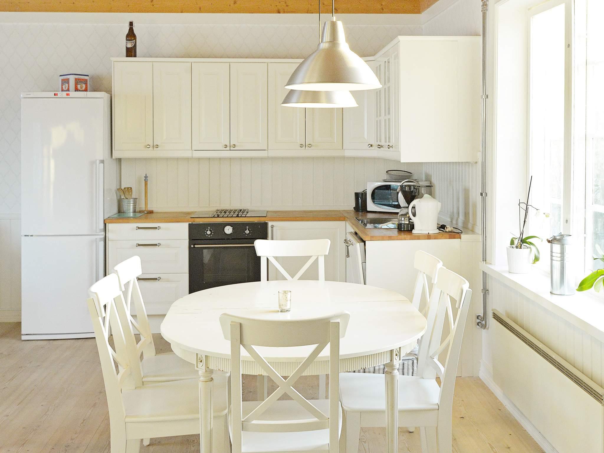 Ferienhaus Hova (432883), Hova, Västra Götaland län, Westschweden, Schweden, Bild 24