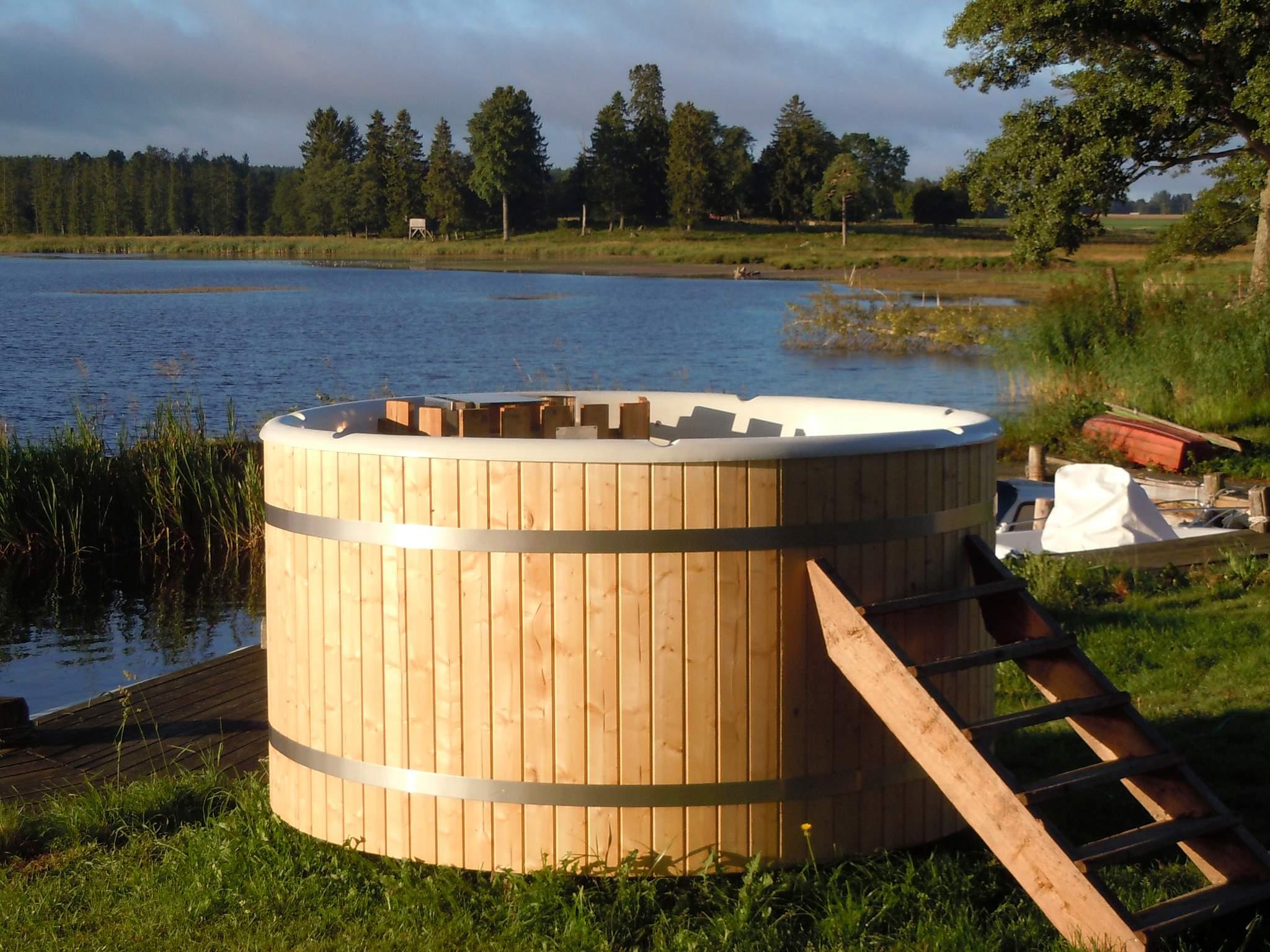 Ferienhaus Hova (432883), Hova, Västra Götaland län, Westschweden, Schweden, Bild 18