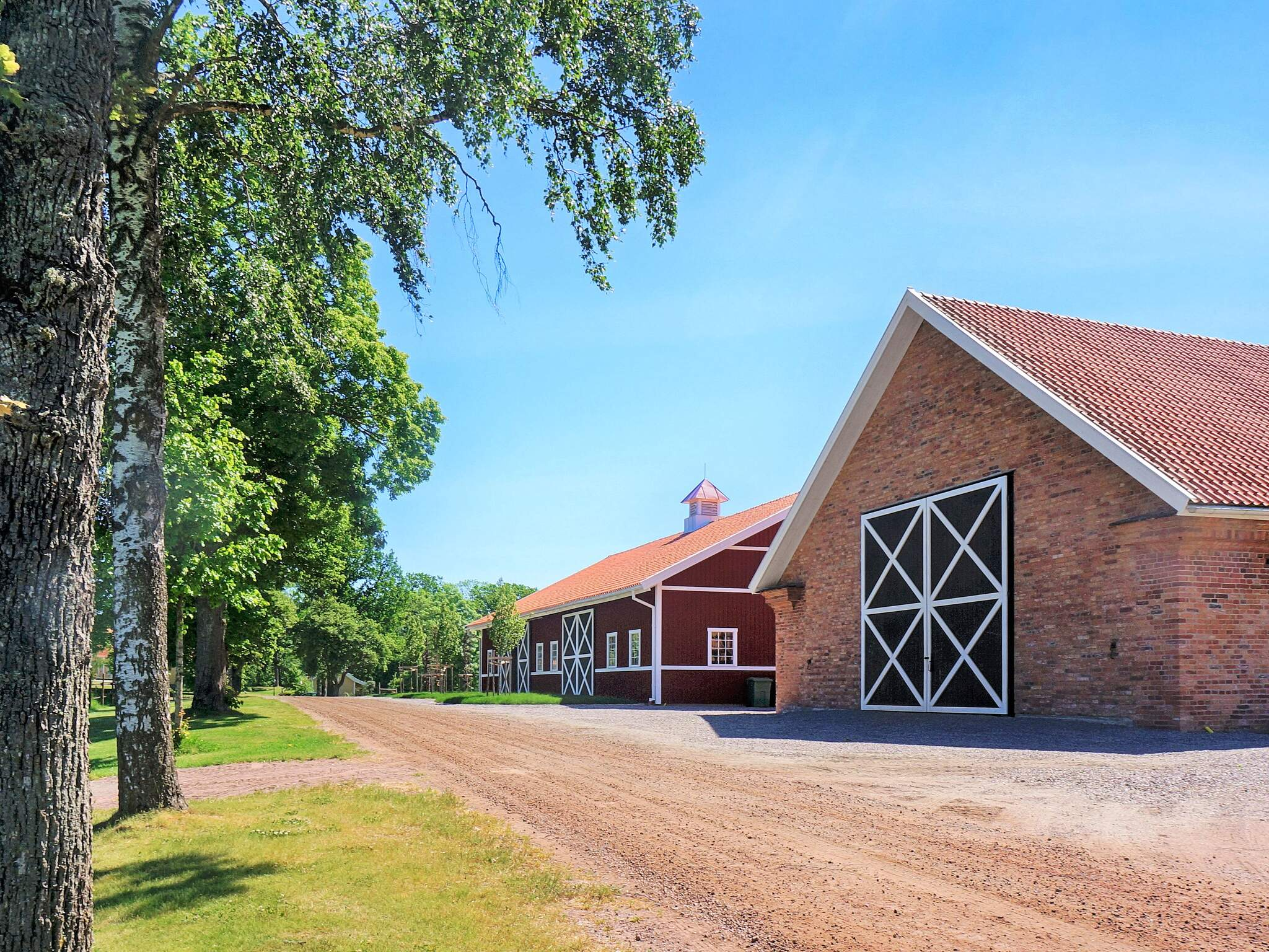 Ferienhaus Hova (432883), Hova, Västra Götaland län, Westschweden, Schweden, Bild 12