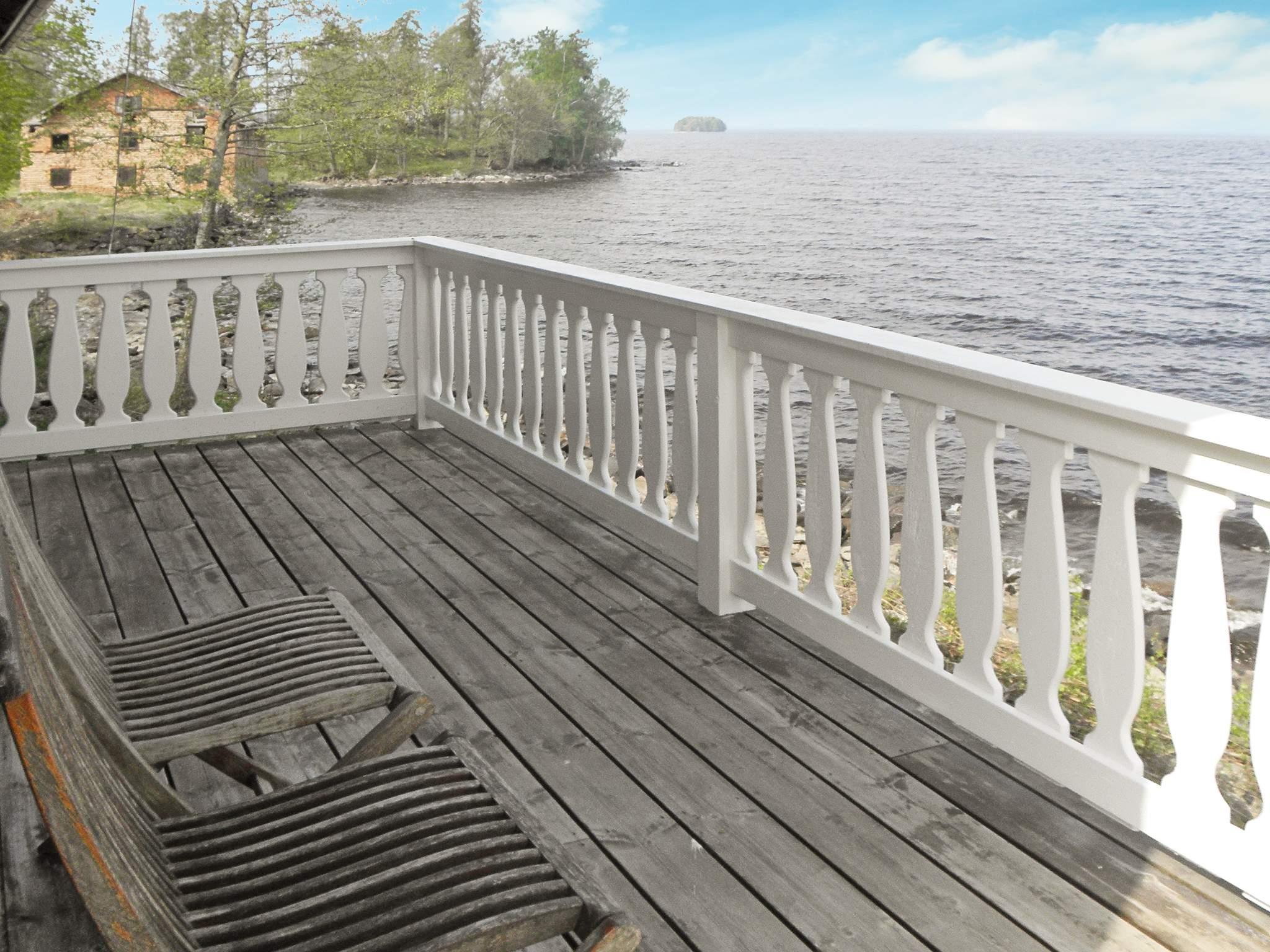 Ferienhaus Hova (432883), Hova, Västra Götaland län, Westschweden, Schweden, Bild 23