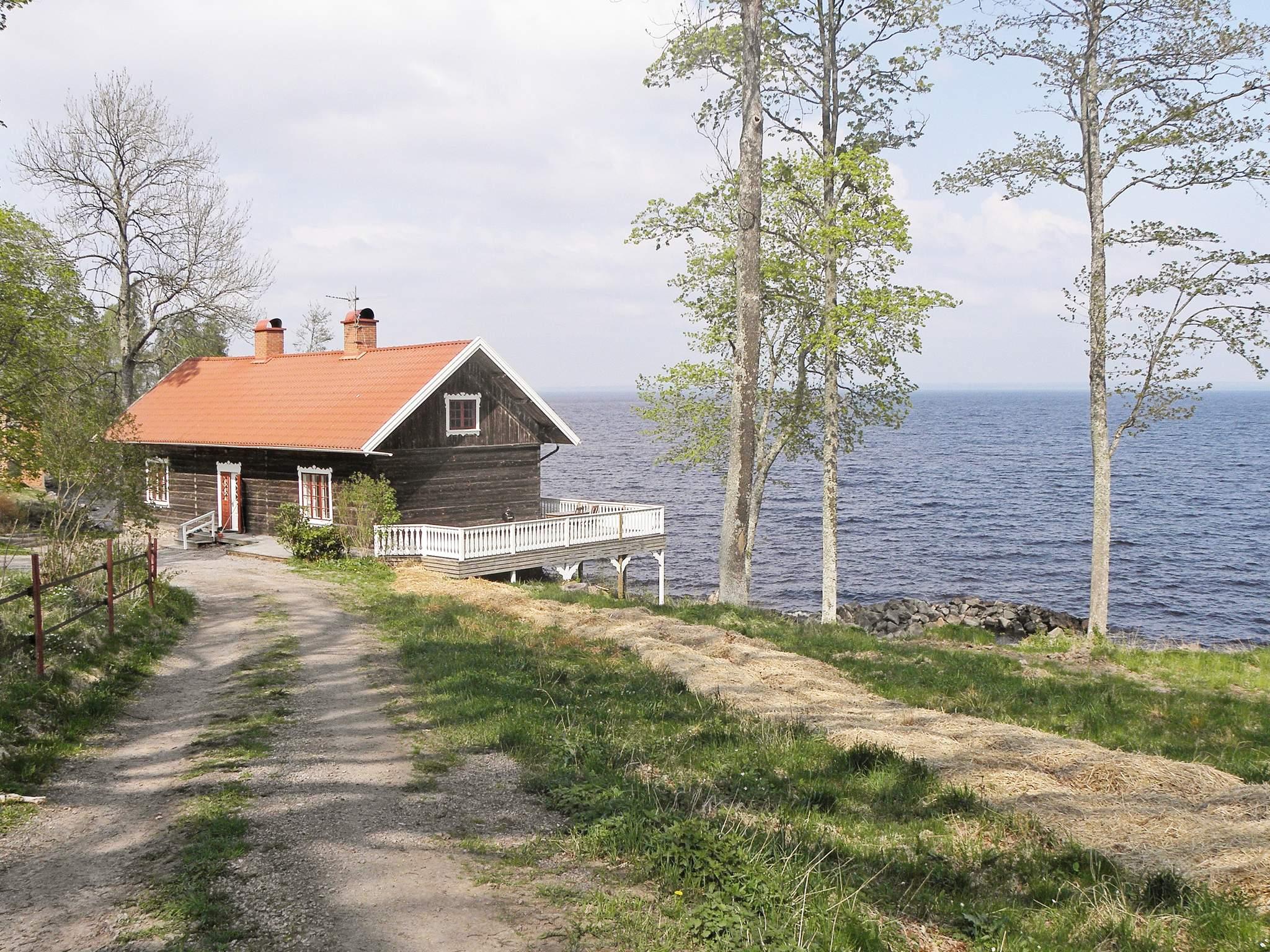 Ferienhaus Hova (432883), Hova, Västra Götaland län, Westschweden, Schweden, Bild 17