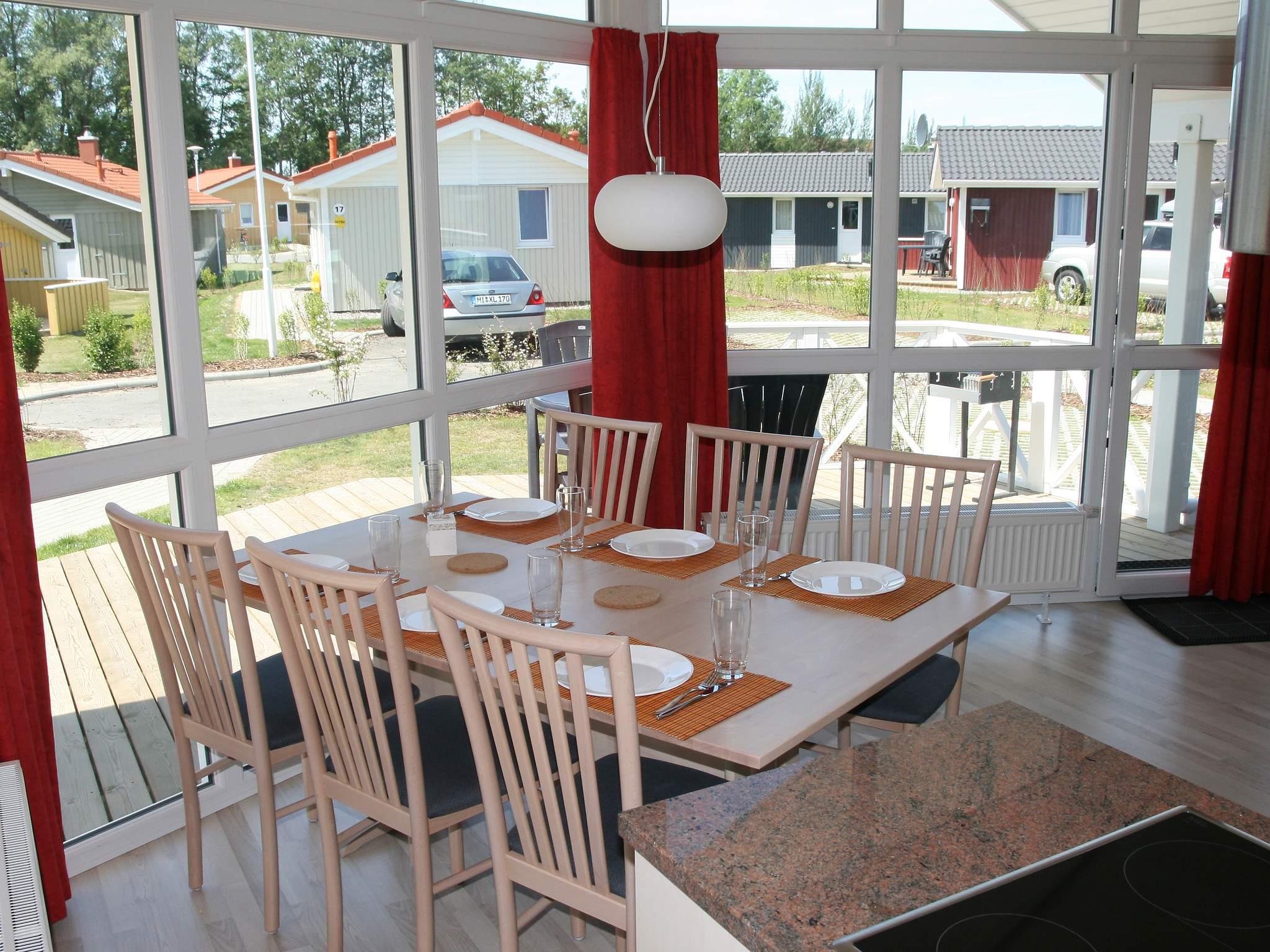 Maison de vacances Grömitz (433402), Grömitz, Baie de Lübeck, Schleswig-Holstein, Allemagne, image 3