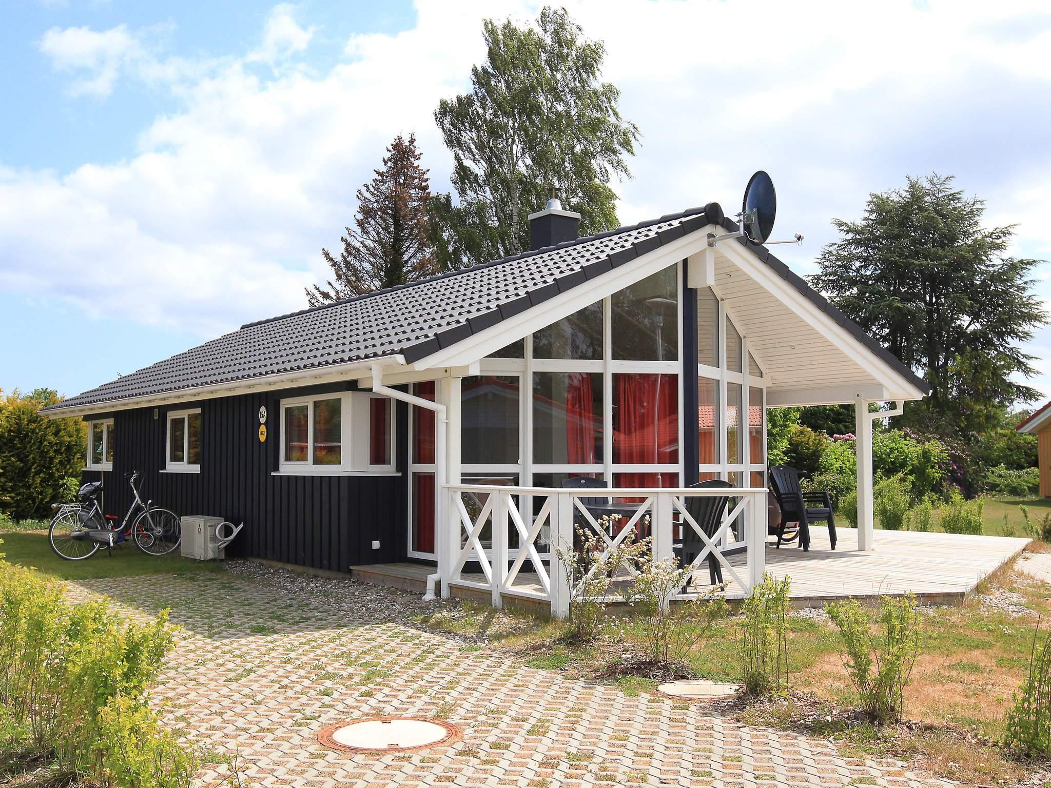 Maison de vacances Grömitz (433402), Grömitz, Baie de Lübeck, Schleswig-Holstein, Allemagne, image 11