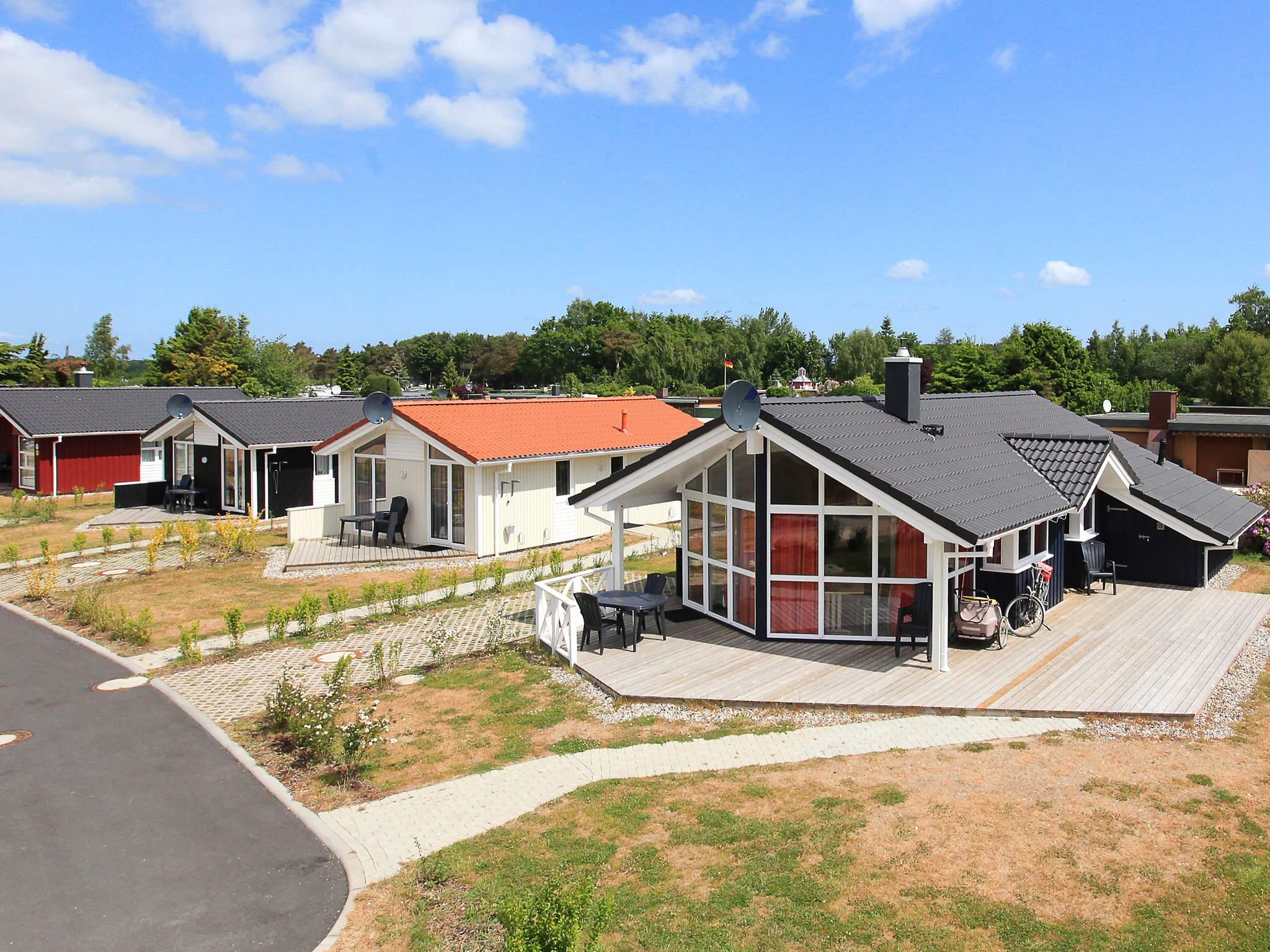 Maison de vacances Grömitz (433402), Grömitz, Baie de Lübeck, Schleswig-Holstein, Allemagne, image 9