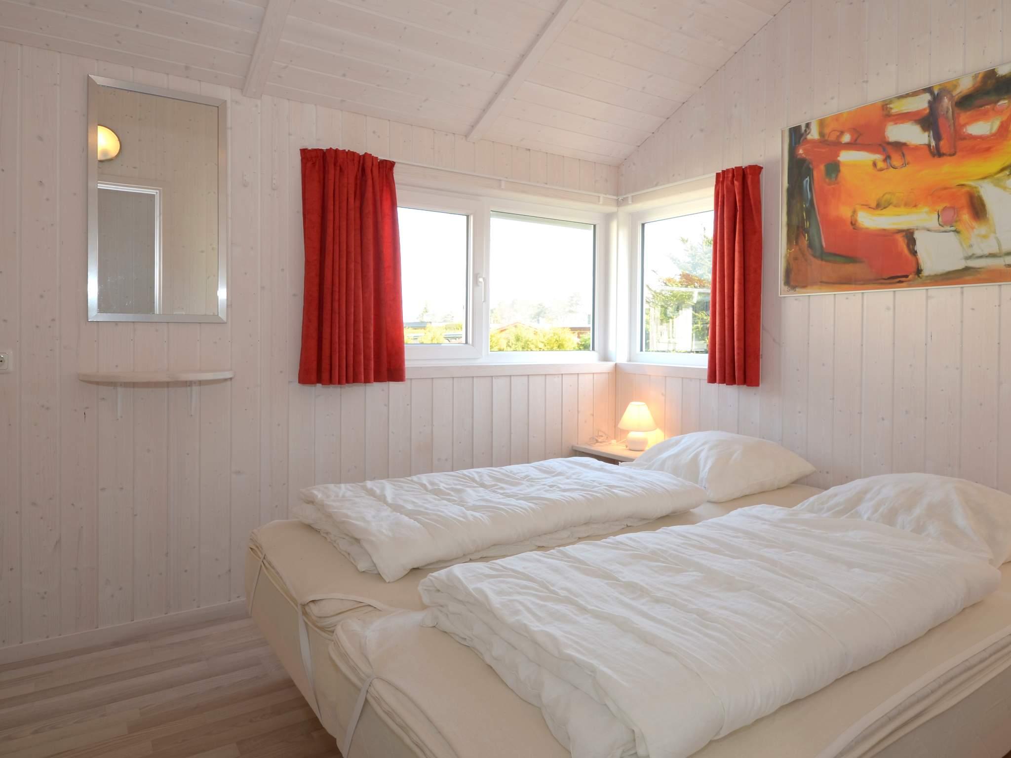 Maison de vacances Grömitz (433402), Grömitz, Baie de Lübeck, Schleswig-Holstein, Allemagne, image 6
