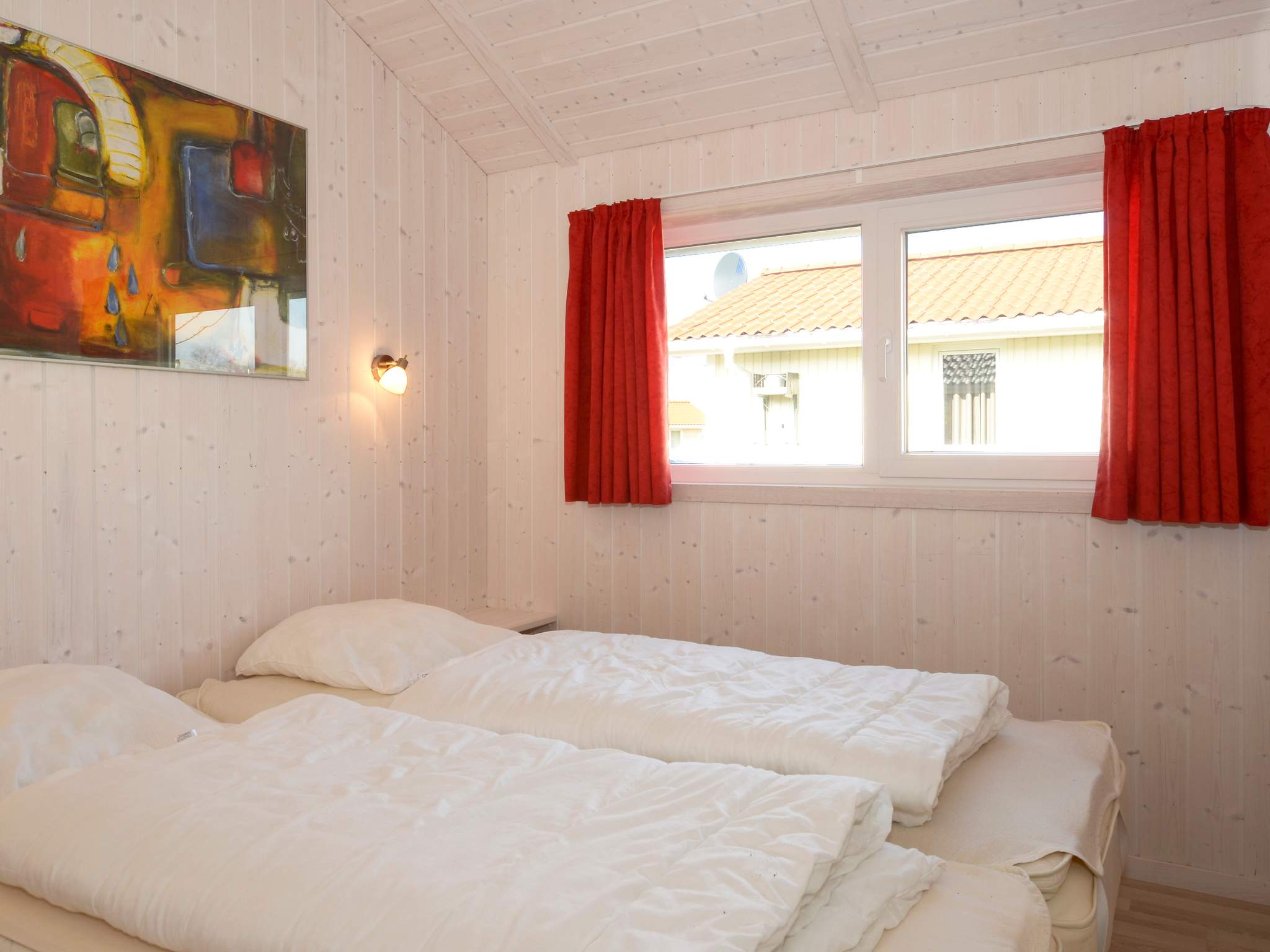Maison de vacances Grömitz (433402), Grömitz, Baie de Lübeck, Schleswig-Holstein, Allemagne, image 7