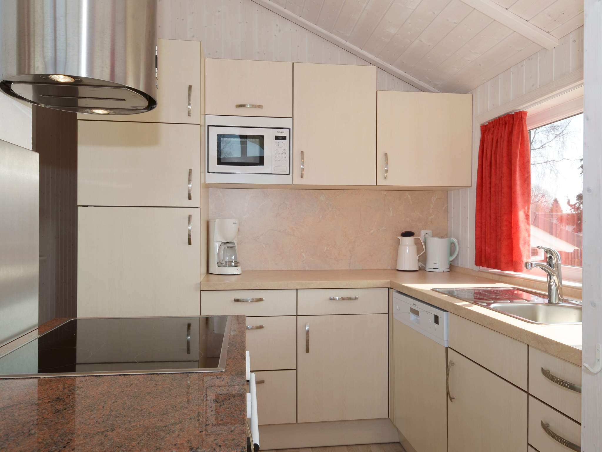 Maison de vacances Grömitz (433402), Grömitz, Baie de Lübeck, Schleswig-Holstein, Allemagne, image 5