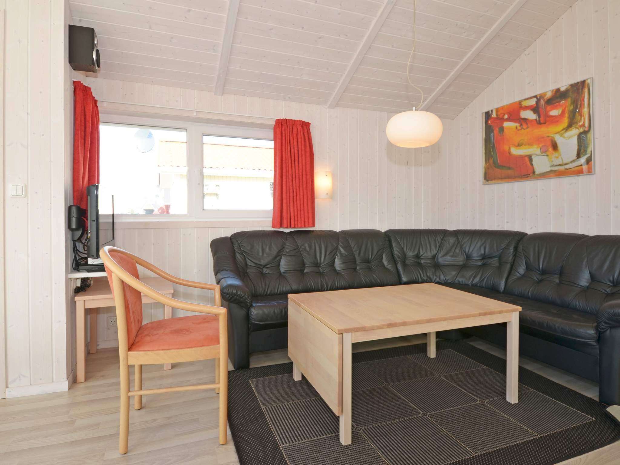 Maison de vacances Grömitz (433402), Grömitz, Baie de Lübeck, Schleswig-Holstein, Allemagne, image 2