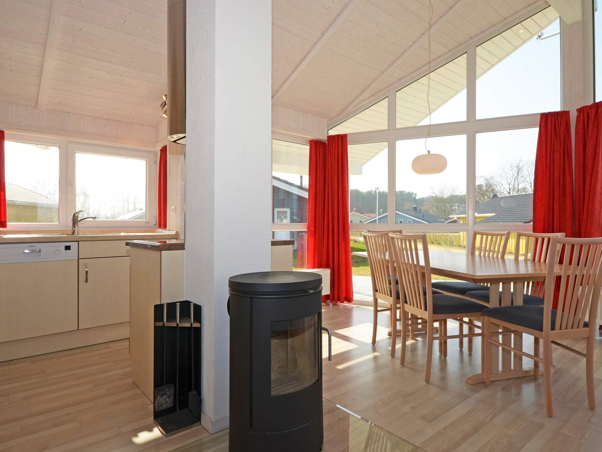 Maison de vacances Grömitz (433402), Grömitz, Baie de Lübeck, Schleswig-Holstein, Allemagne, image 4