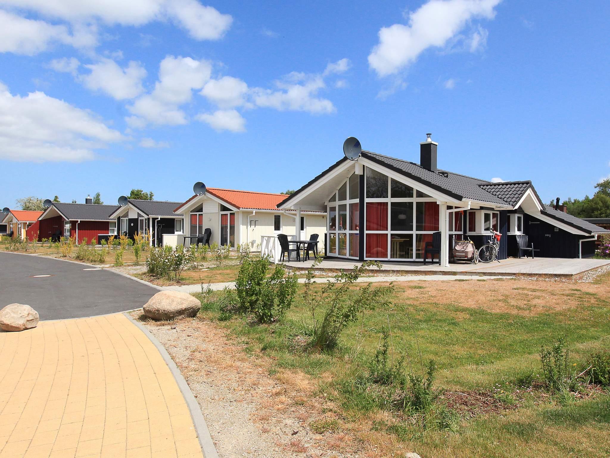 Maison de vacances Grömitz (433402), Grömitz, Baie de Lübeck, Schleswig-Holstein, Allemagne, image 10
