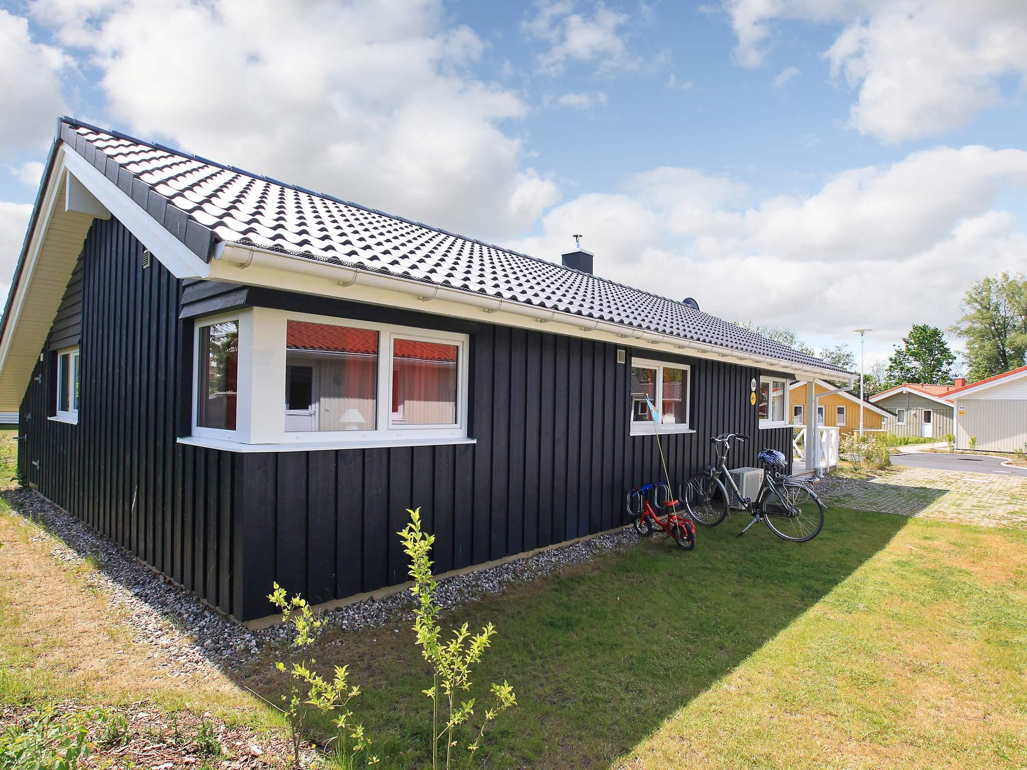 Maison de vacances Grömitz (433402), Grömitz, Baie de Lübeck, Schleswig-Holstein, Allemagne, image 14