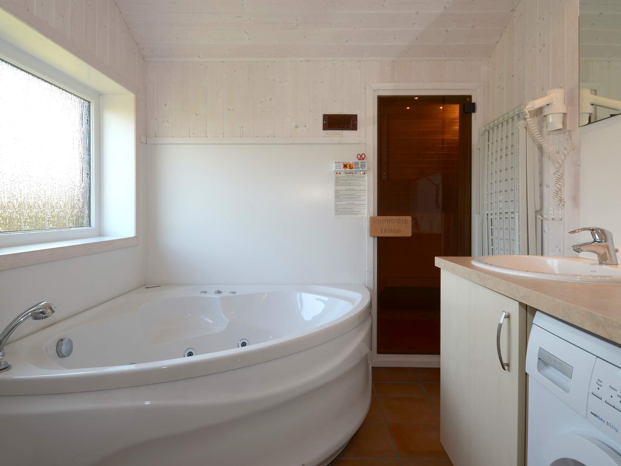 Maison de vacances Grömitz (433402), Grömitz, Baie de Lübeck, Schleswig-Holstein, Allemagne, image 16