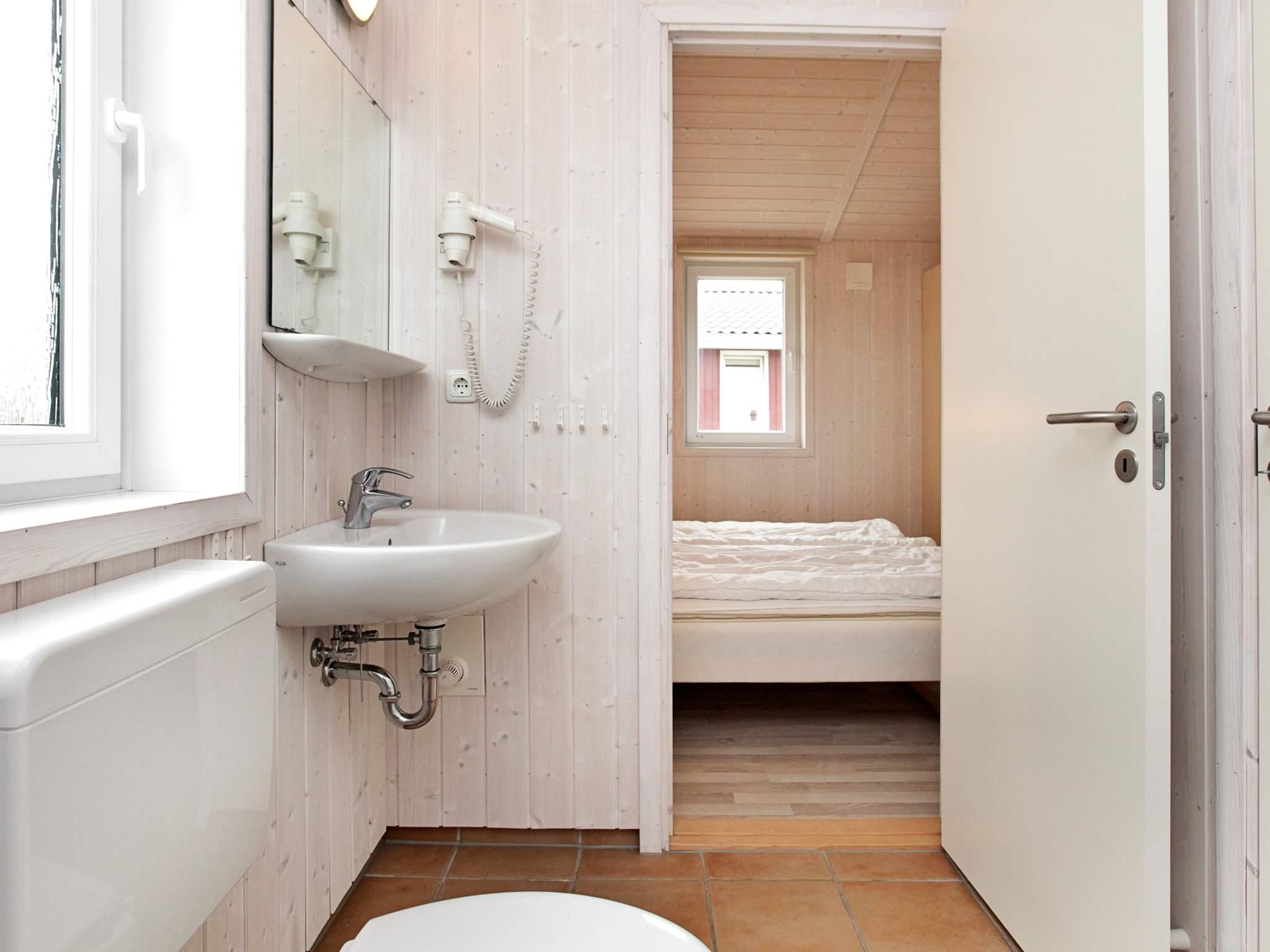 Maison de vacances Grömitz (433403), Grömitz, Baie de Lübeck, Schleswig-Holstein, Allemagne, image 11