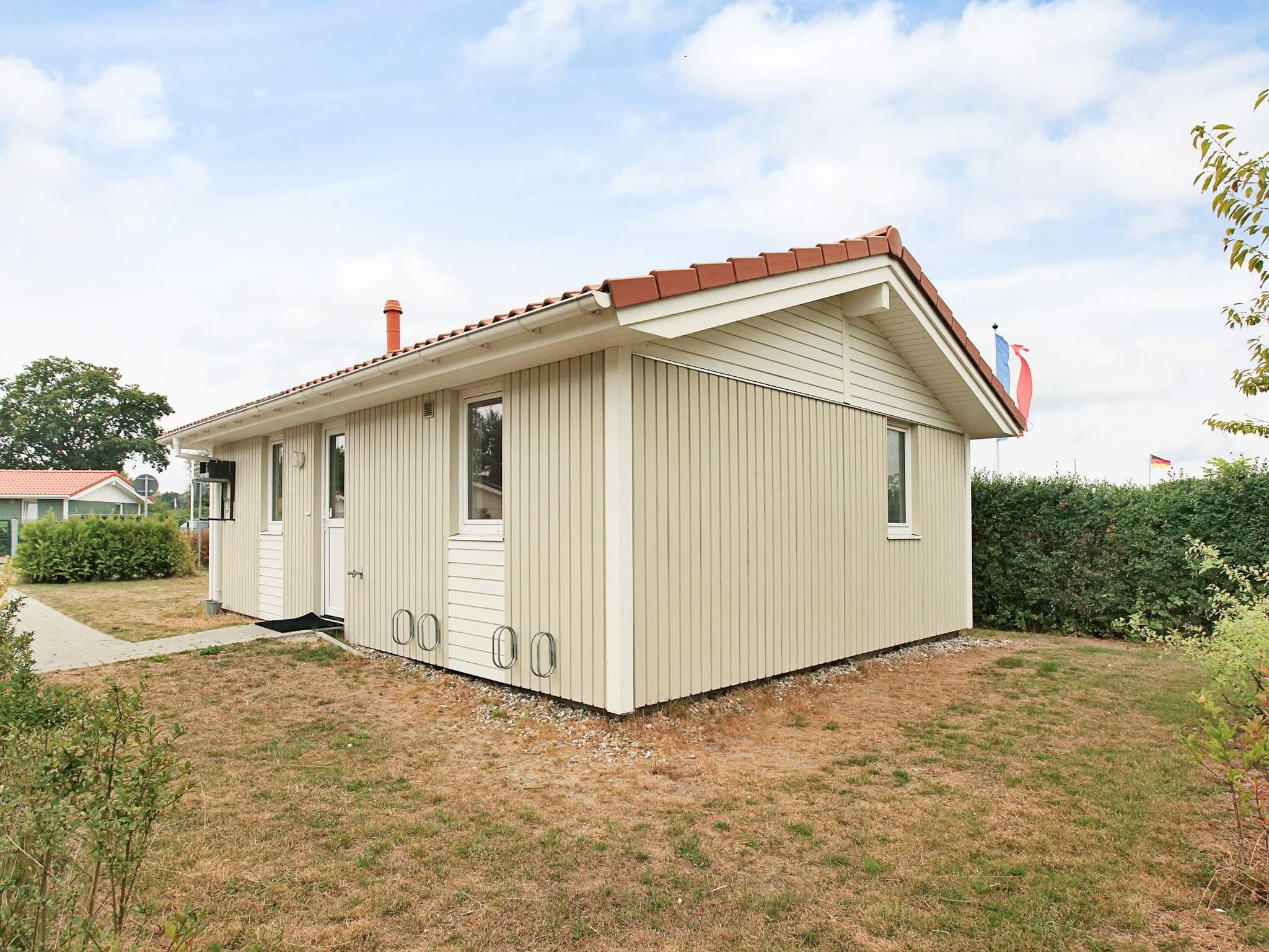 Maison de vacances Grömitz (433403), Grömitz, Baie de Lübeck, Schleswig-Holstein, Allemagne, image 16
