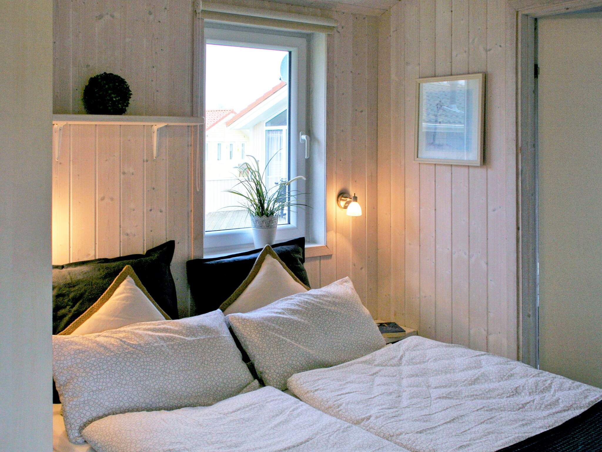Maison de vacances Grömitz (436443), Grömitz, Baie de Lübeck, Schleswig-Holstein, Allemagne, image 9