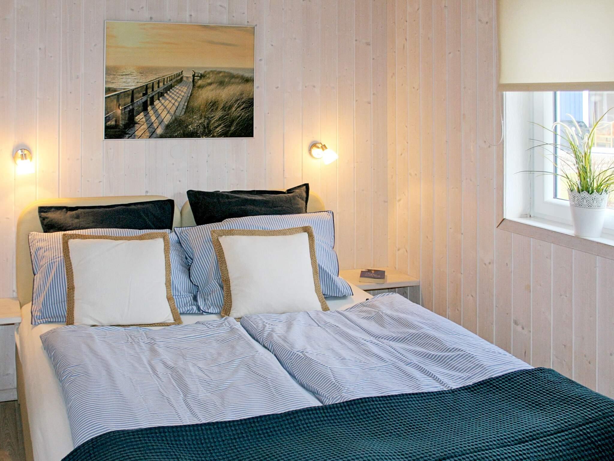 Maison de vacances Grömitz (436443), Grömitz, Baie de Lübeck, Schleswig-Holstein, Allemagne, image 8
