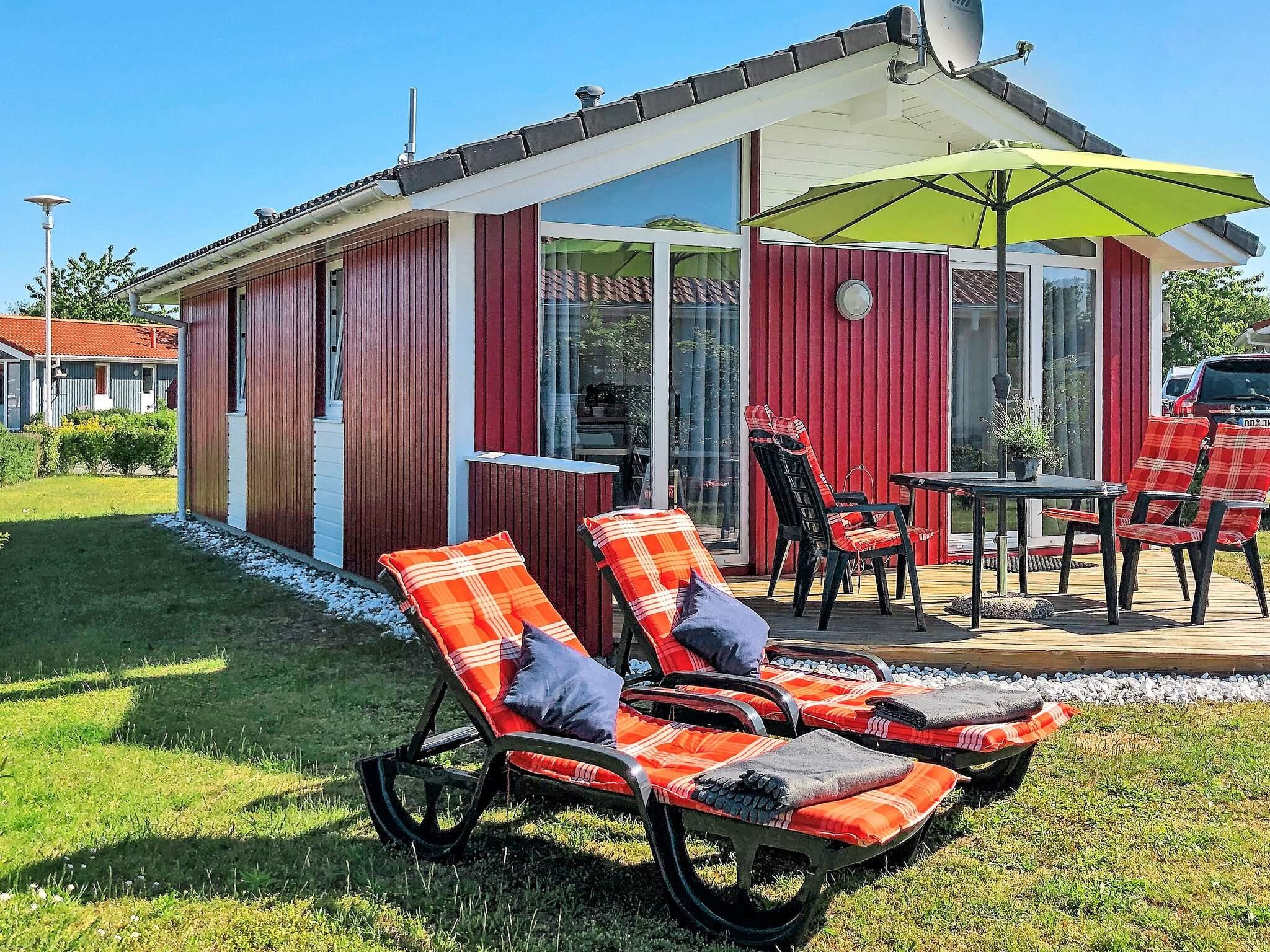 Maison de vacances Grömitz (436443), Grömitz, Baie de Lübeck, Schleswig-Holstein, Allemagne, image 15