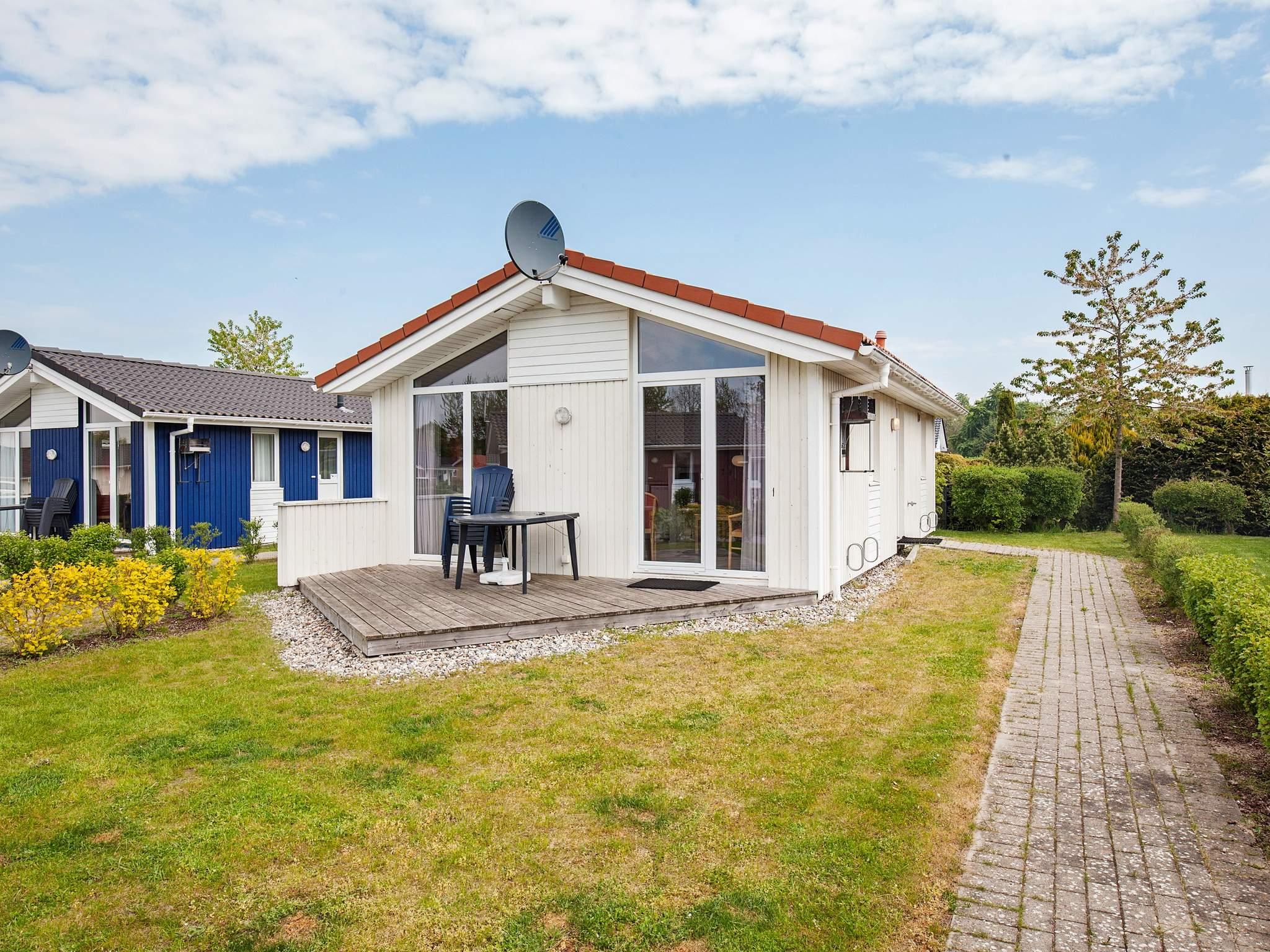 Maison de vacances Grömitz (436444), Grömitz, Baie de Lübeck, Schleswig-Holstein, Allemagne, image 15