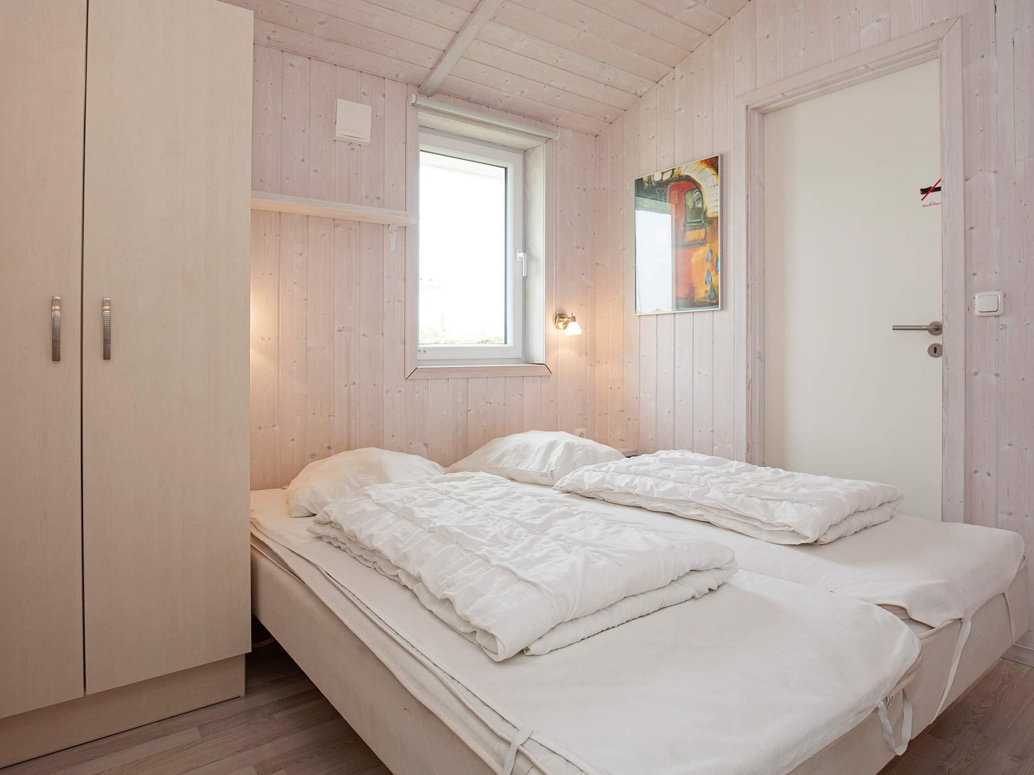 Maison de vacances Grömitz (436444), Grömitz, Baie de Lübeck, Schleswig-Holstein, Allemagne, image 7