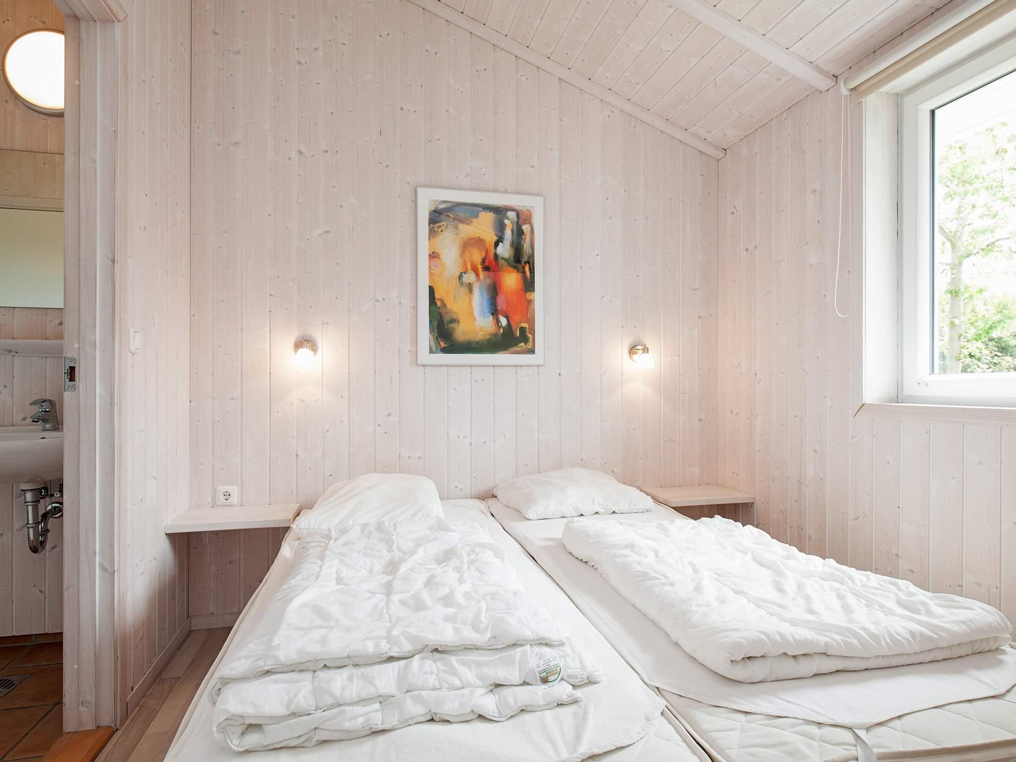 Maison de vacances Grömitz (436444), Grömitz, Baie de Lübeck, Schleswig-Holstein, Allemagne, image 8