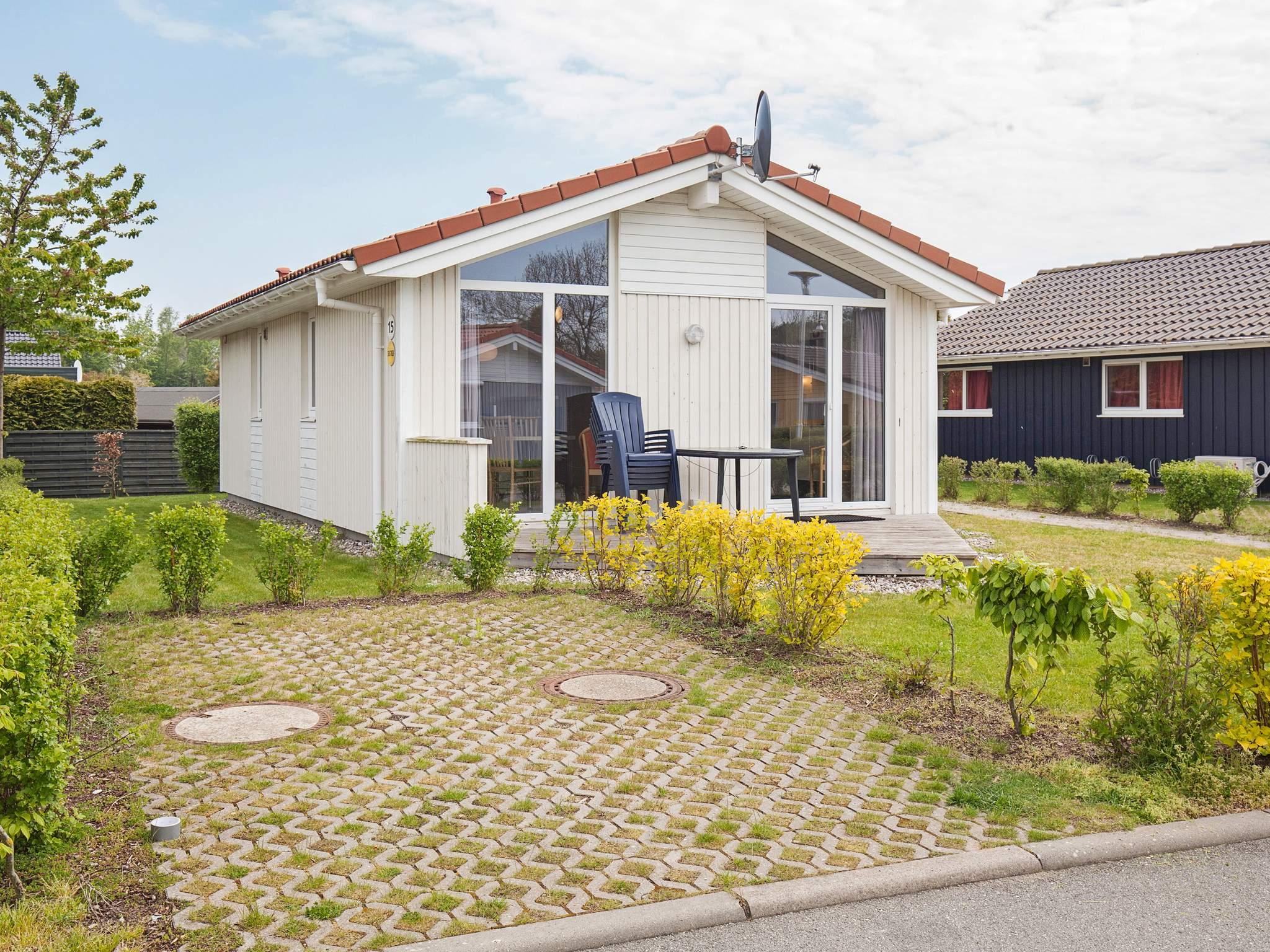 Maison de vacances Grömitz (436444), Grömitz, Baie de Lübeck, Schleswig-Holstein, Allemagne, image 1