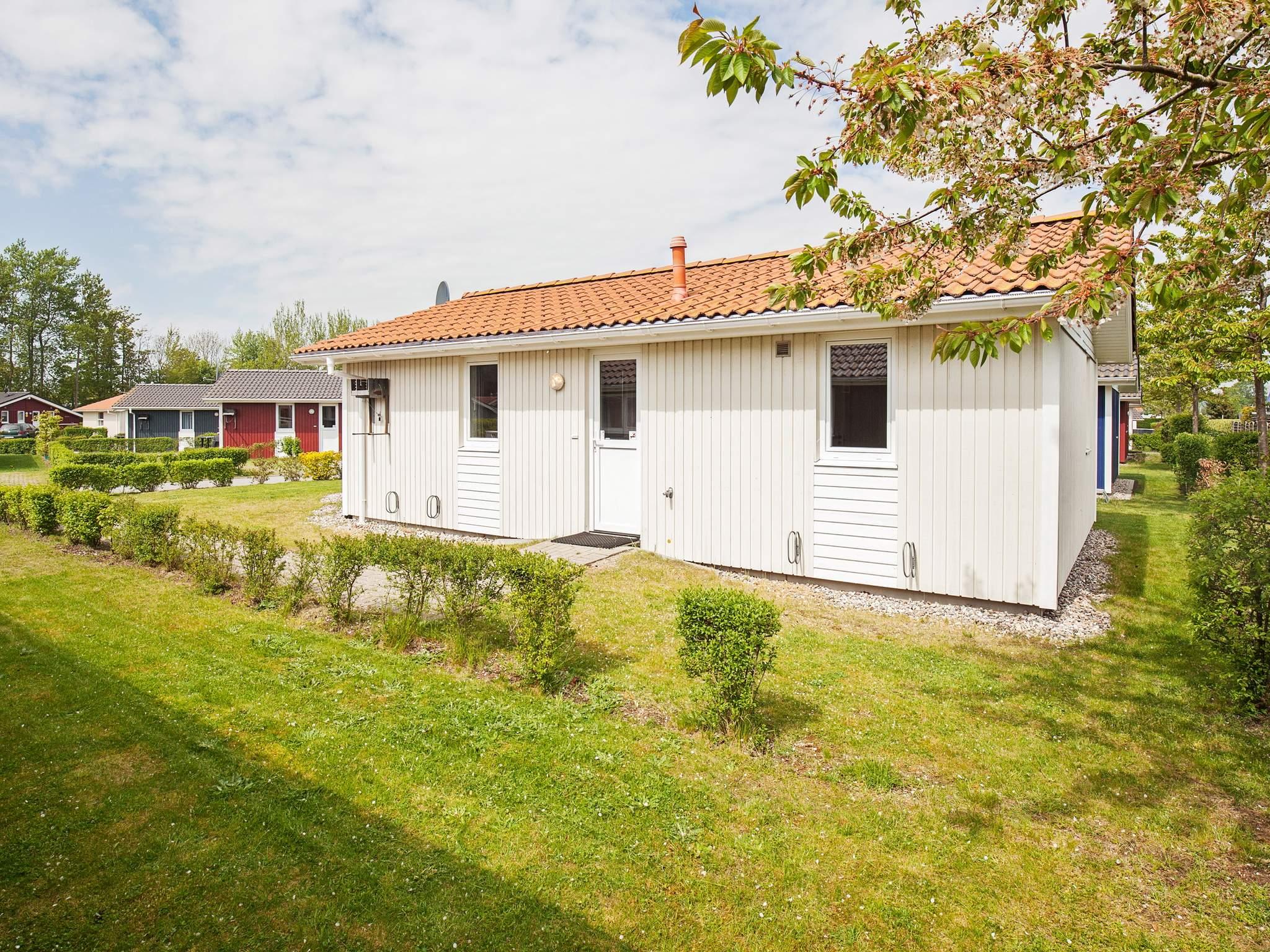Maison de vacances Grömitz (436444), Grömitz, Baie de Lübeck, Schleswig-Holstein, Allemagne, image 10