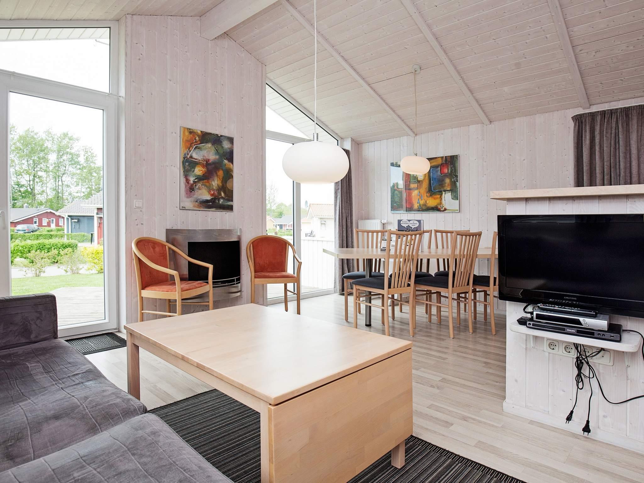 Maison de vacances Grömitz (436444), Grömitz, Baie de Lübeck, Schleswig-Holstein, Allemagne, image 2