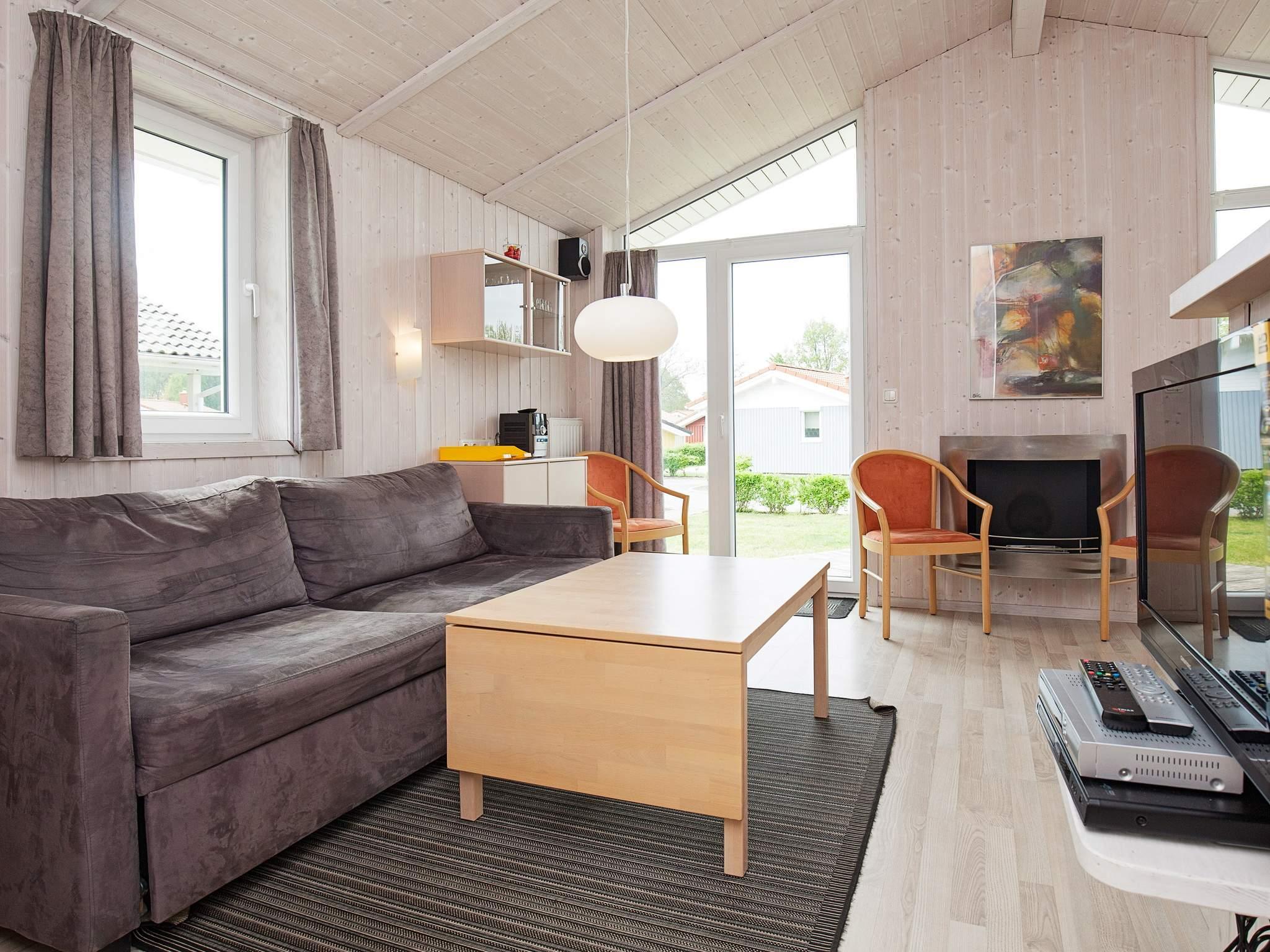 Maison de vacances Grömitz (436444), Grömitz, Baie de Lübeck, Schleswig-Holstein, Allemagne, image 3