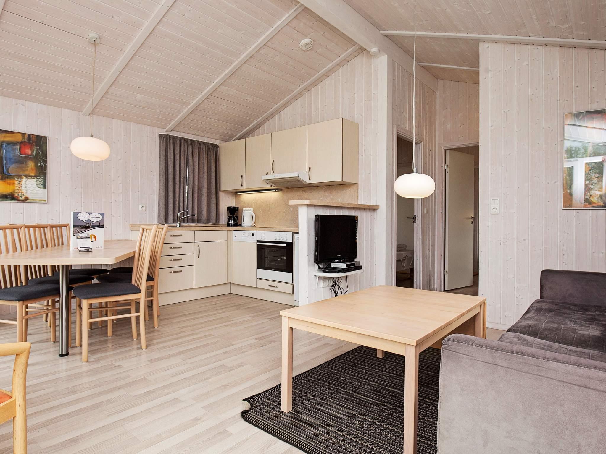 Maison de vacances Grömitz (436444), Grömitz, Baie de Lübeck, Schleswig-Holstein, Allemagne, image 4