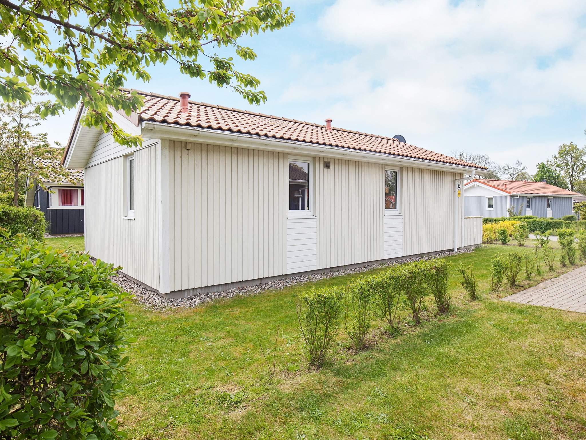 Maison de vacances Grömitz (436444), Grömitz, Baie de Lübeck, Schleswig-Holstein, Allemagne, image 12