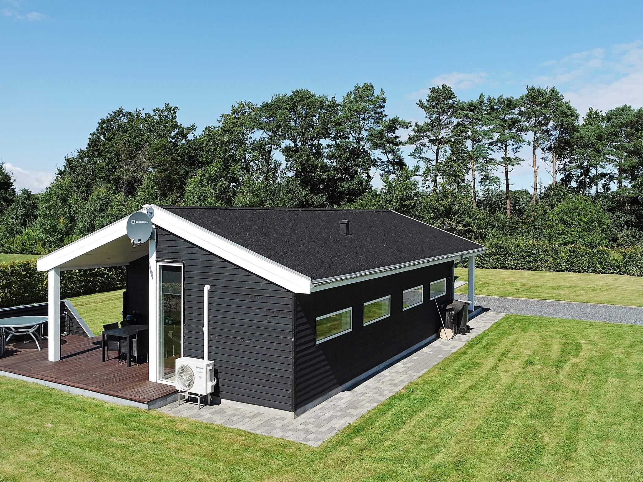 Ferienhaus Øster Hurup (437881), Øster Hurup, , Ostjütland, Dänemark, Bild 16
