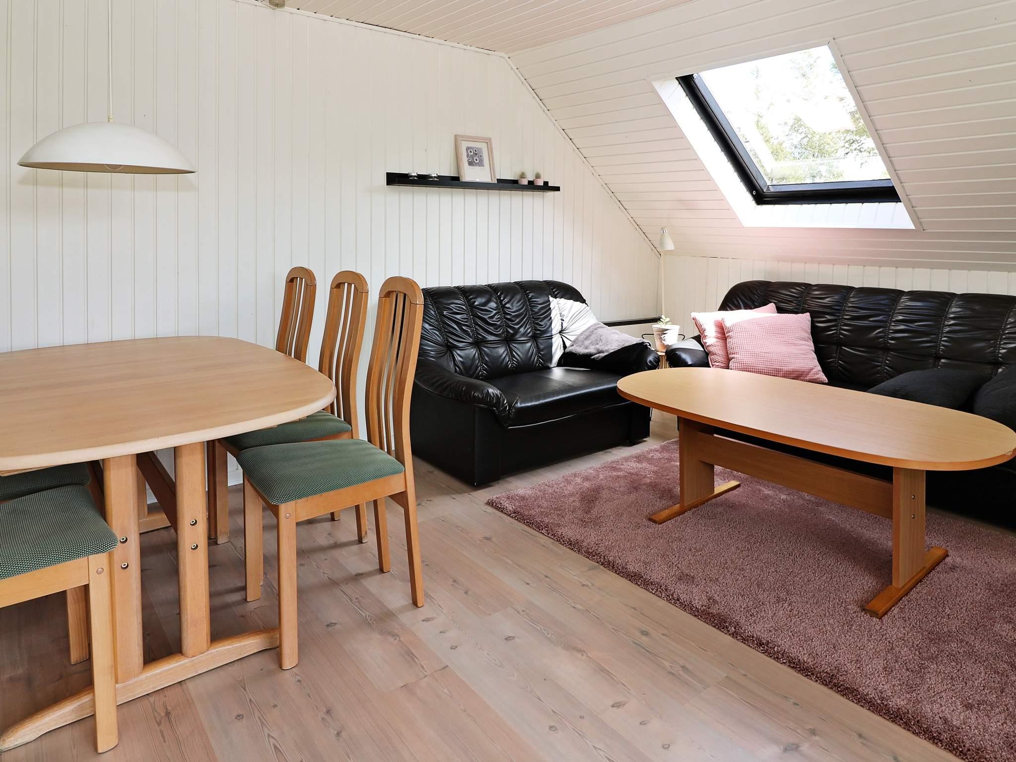 Ferienhaus Øster Hurup (437885), Øster Hurup, , Ostjütland, Dänemark, Bild 5