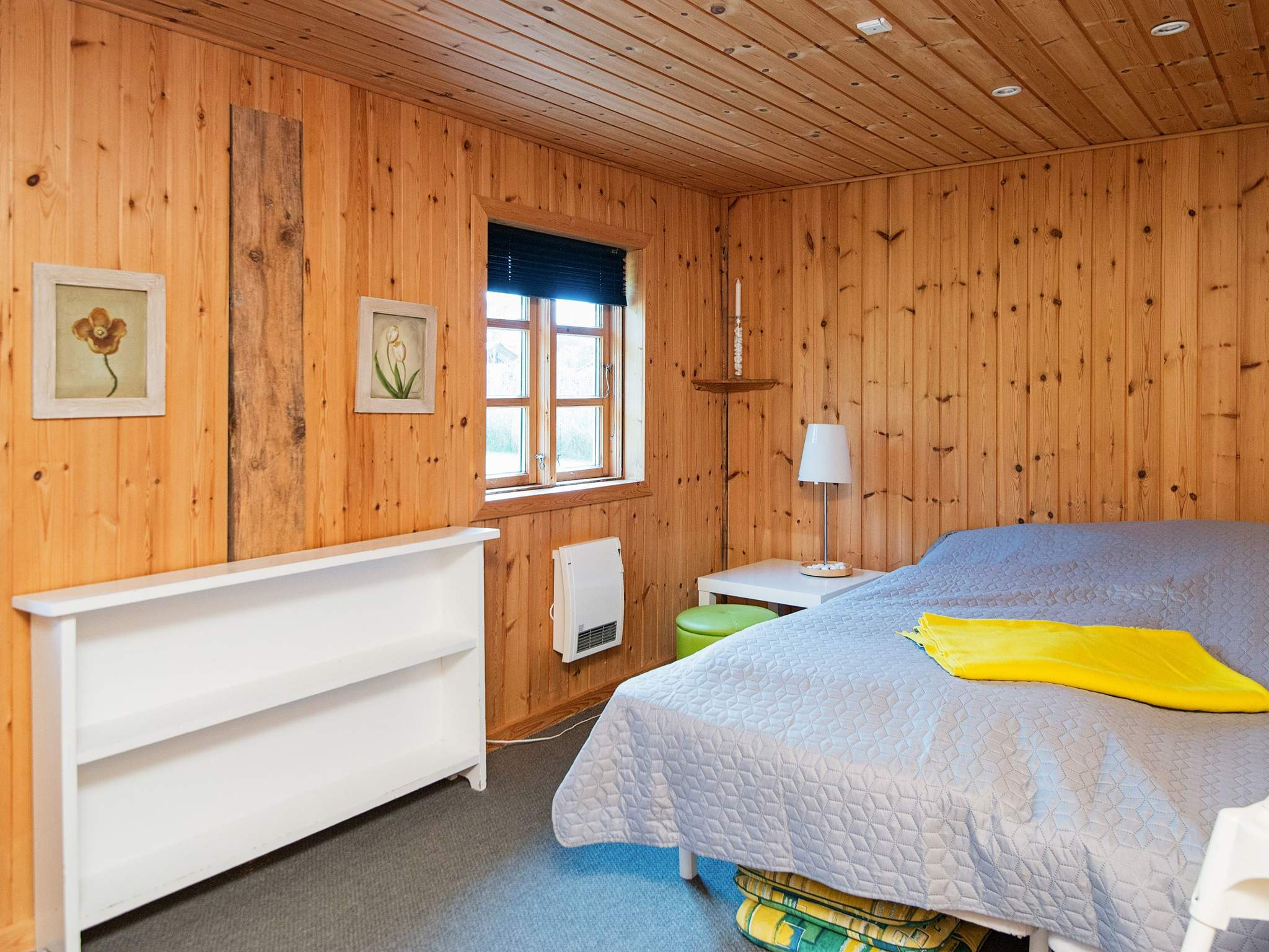 Ferienhaus Bønnerup Strand (438557), Bønnerup, , Ostjütland, Dänemark, Bild 10