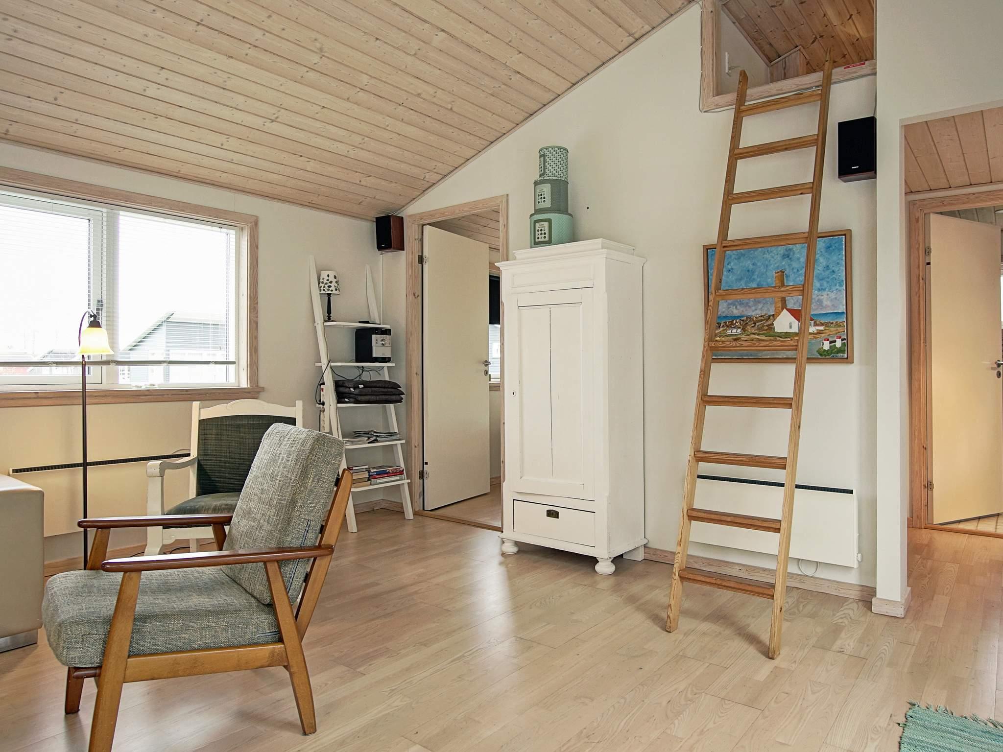 Ferienhaus Rø/Gudhjem (438568), Gudhjem, , Bornholm, Dänemark, Bild 4