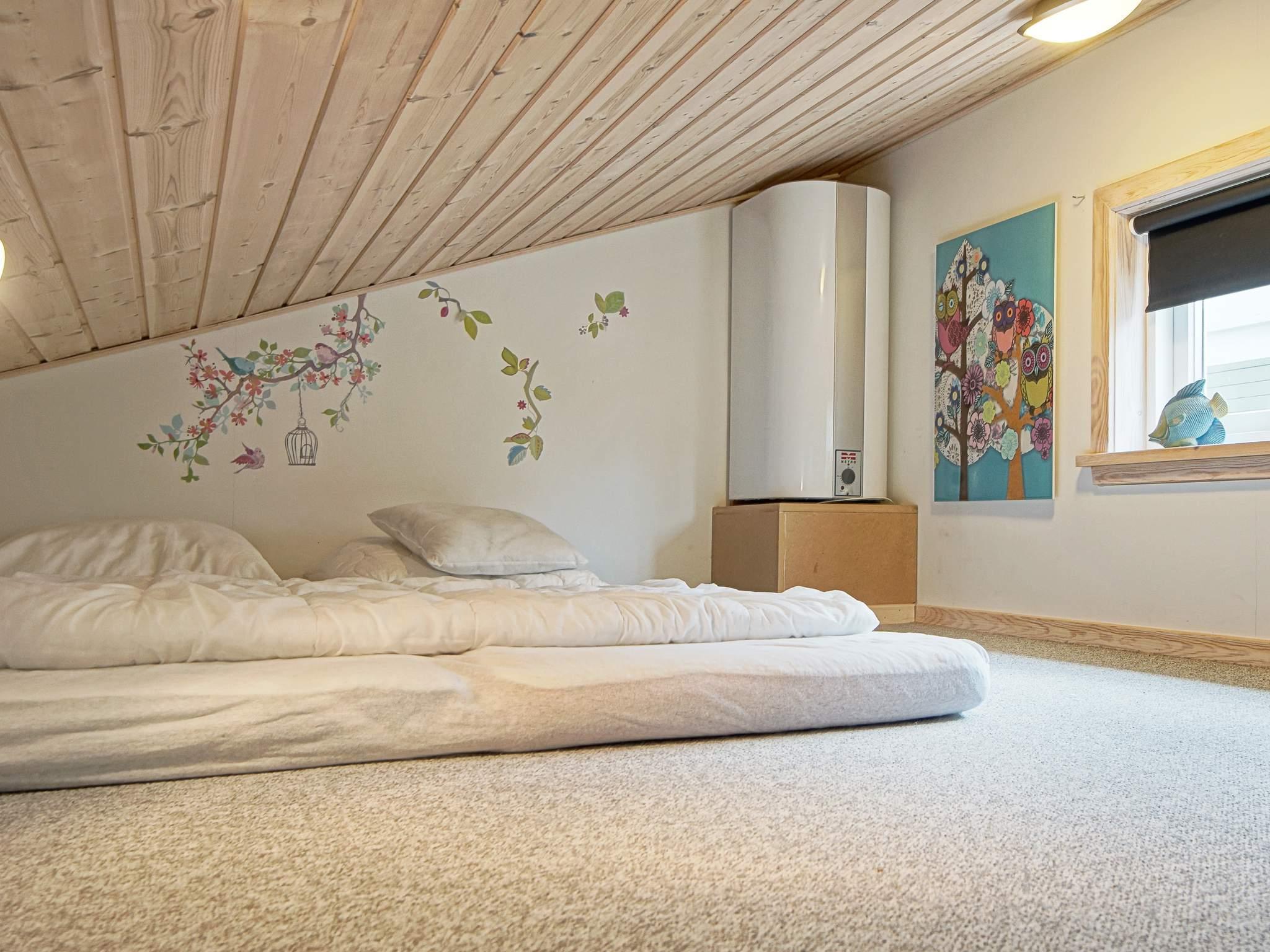 Ferienhaus Rø/Gudhjem (438568), Gudhjem, , Bornholm, Dänemark, Bild 9