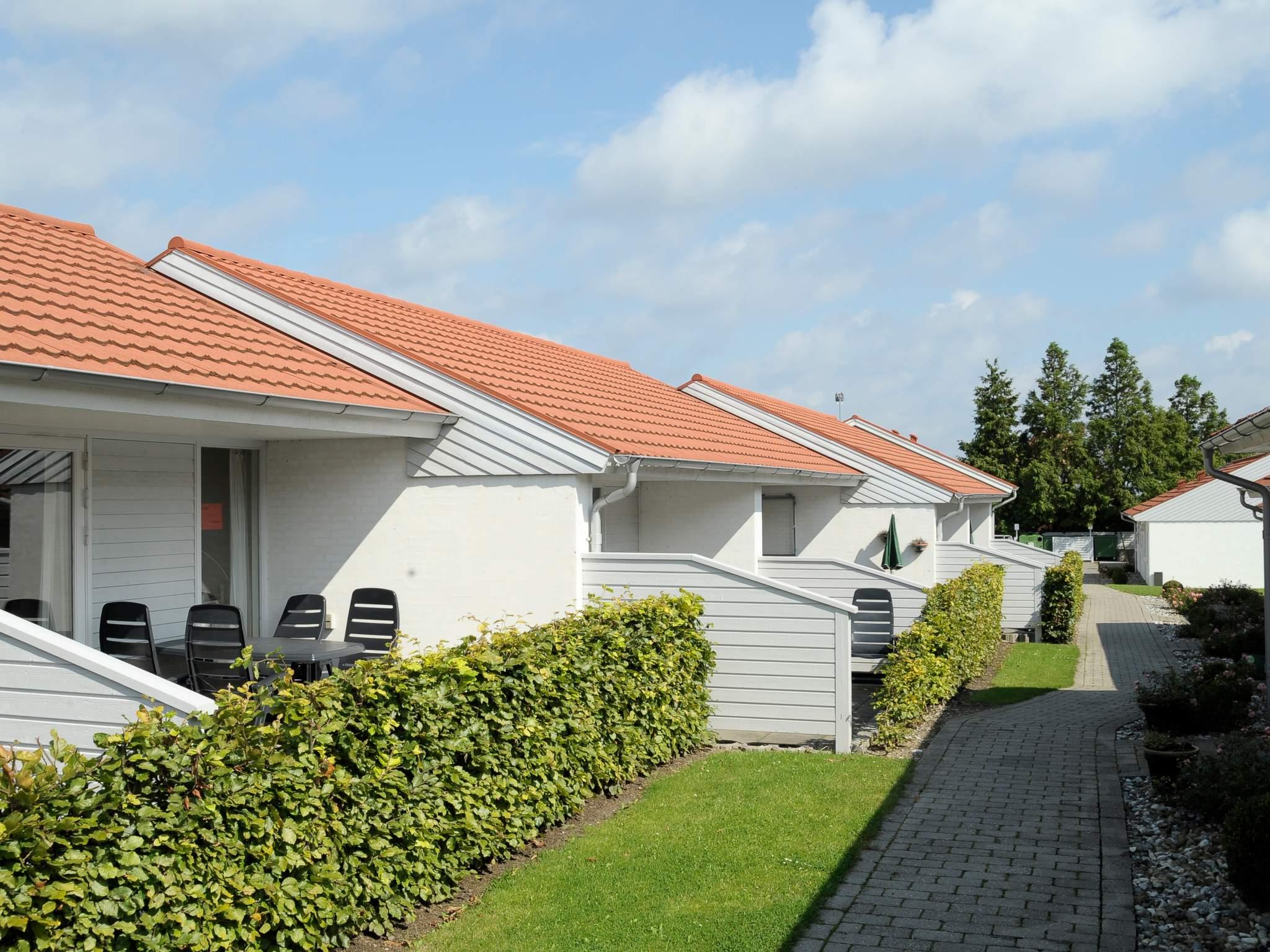Maison de vacances Ærø/Ærøskøbing (440373), Ærøskøbing, , Ærø, Danemark, image 1