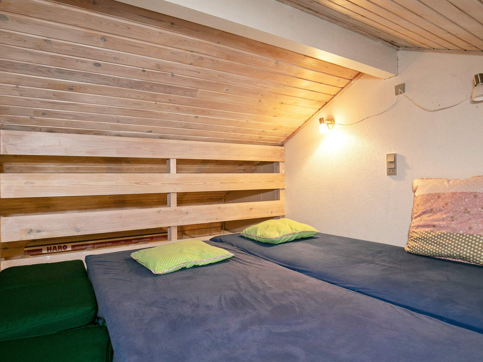Maison de vacances Ærø/Ærøskøbing (440373), Ærøskøbing, , Ærø, Danemark, image 9