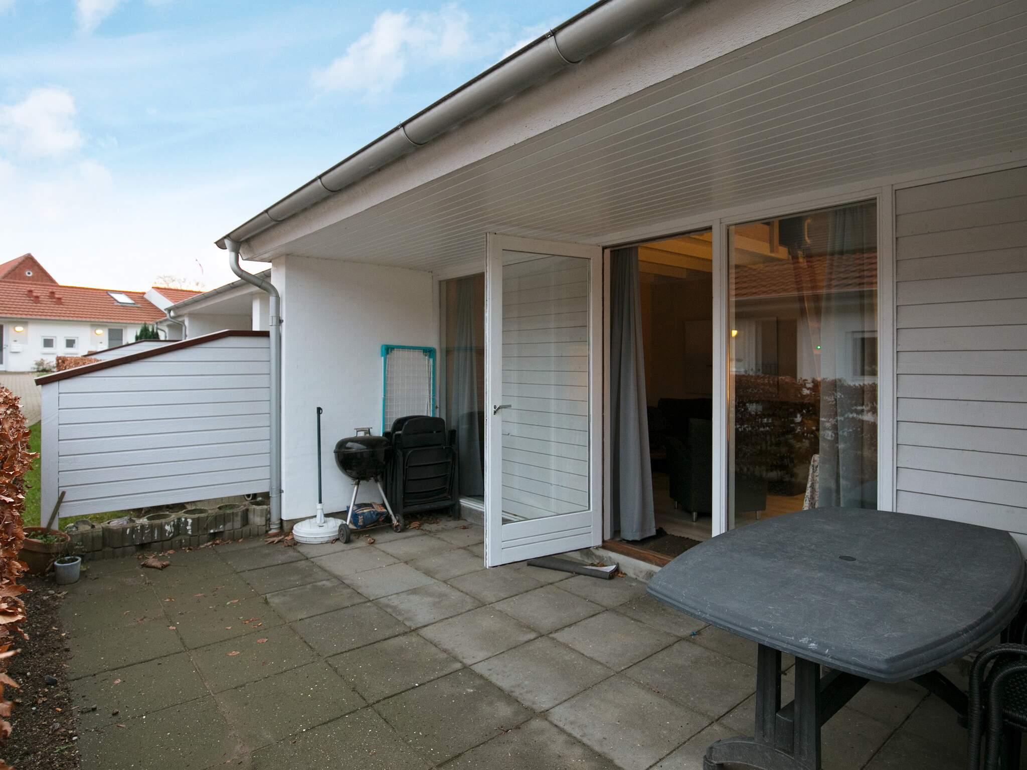 Ferienhaus Ærø/Ærøskøbing (440373), Ærøskøbing, , Ærø, Dänemark, Bild 29