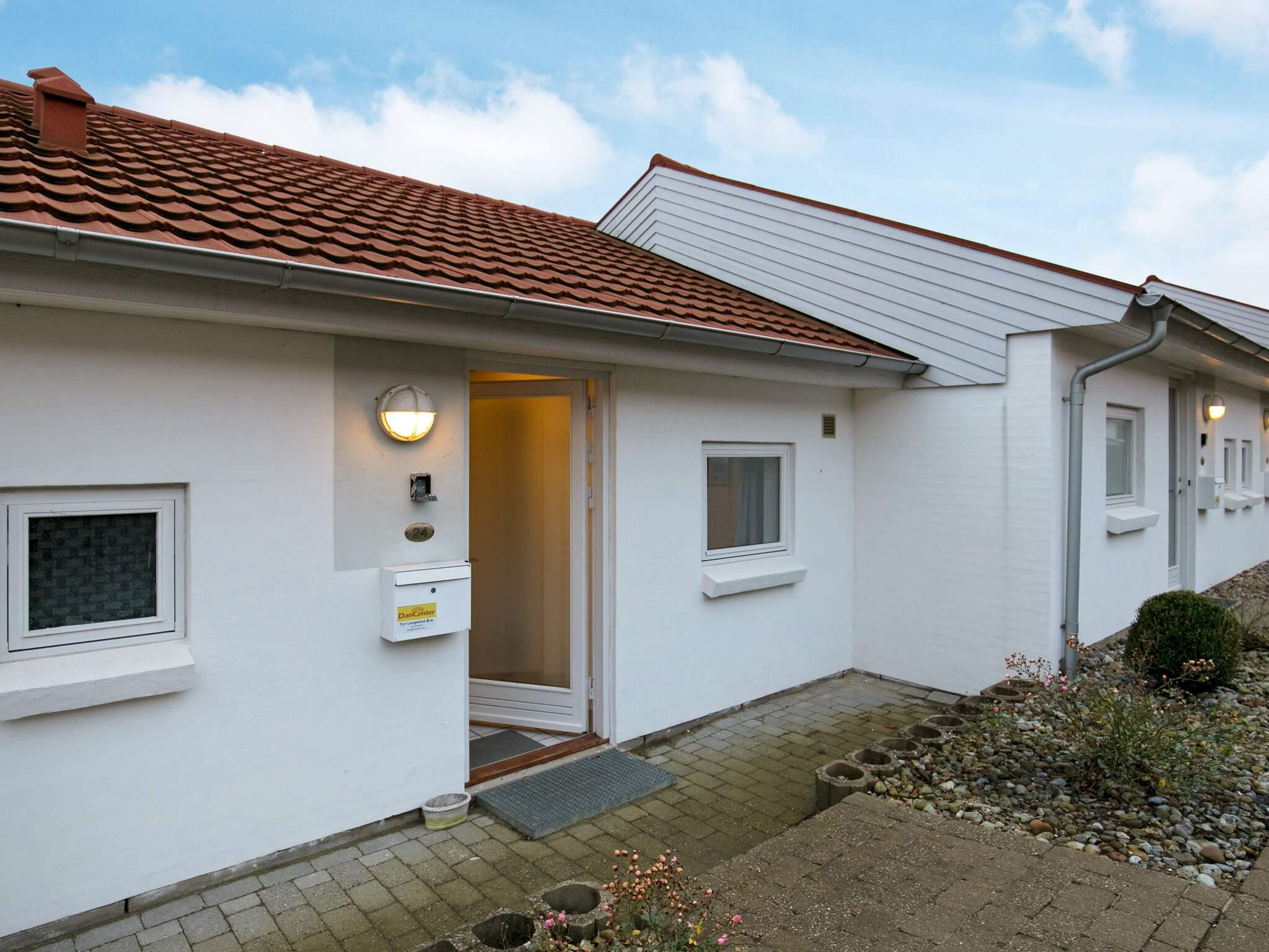 Ferienhaus Ærø/Ærøskøbing (440373), Ærøskøbing, , Ærø, Dänemark, Bild 28