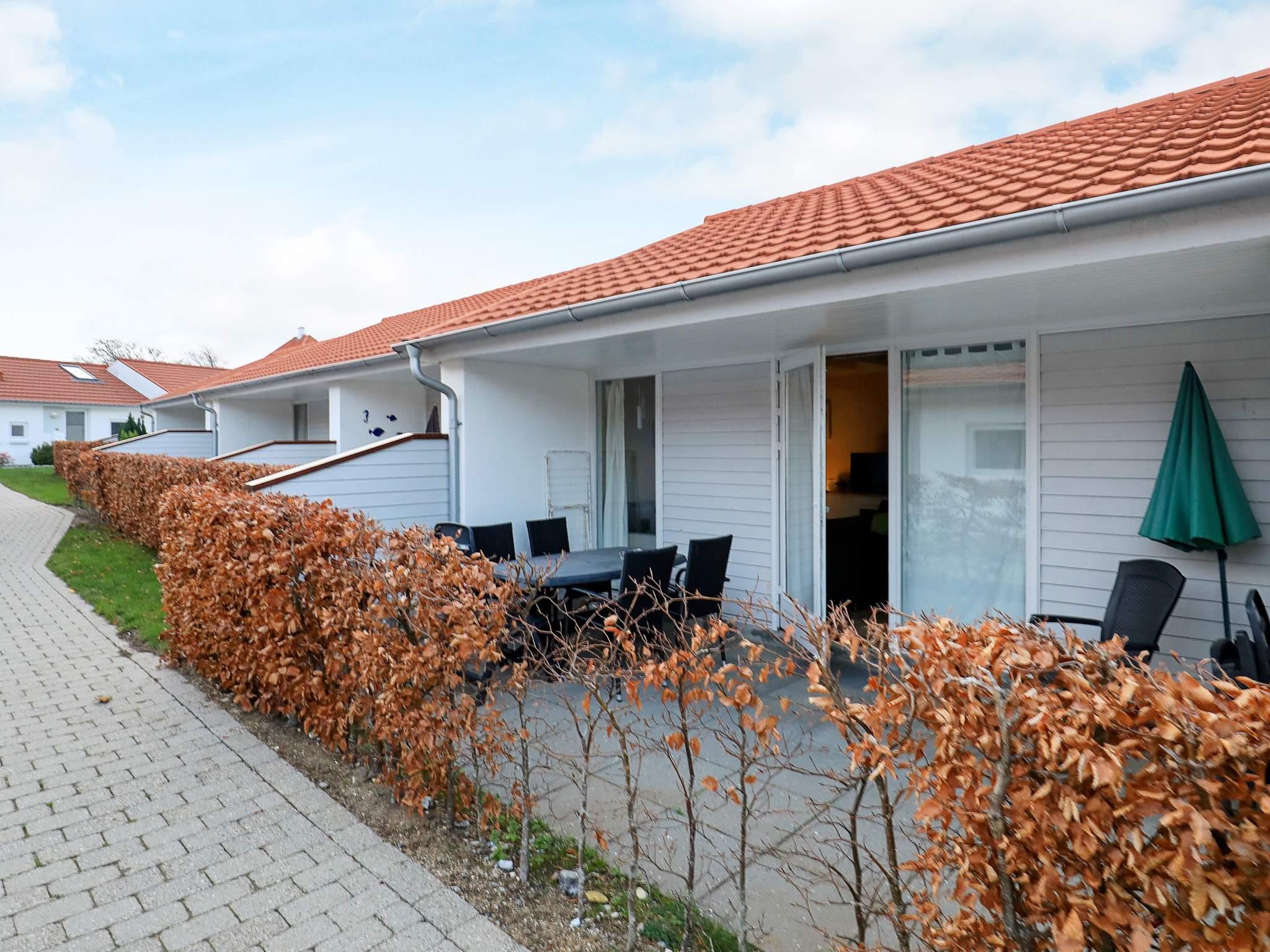 Maison de vacances Ærø/Ærøskøbing (440373), Ærøskøbing, , Ærø, Danemark, image 14