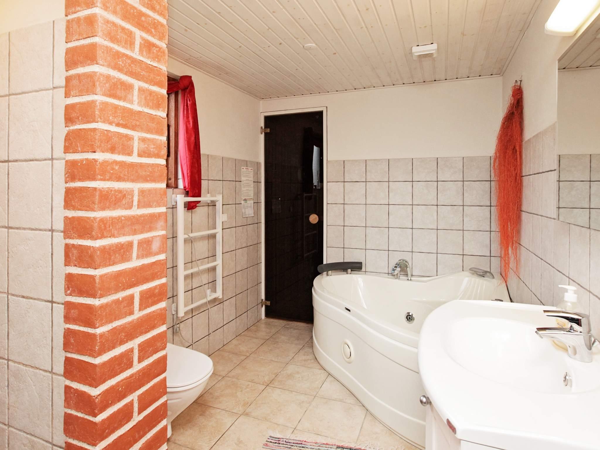 Maison de vacances Dyreborg (440378), Dyreborg, , Fionie, Danemark, image 2