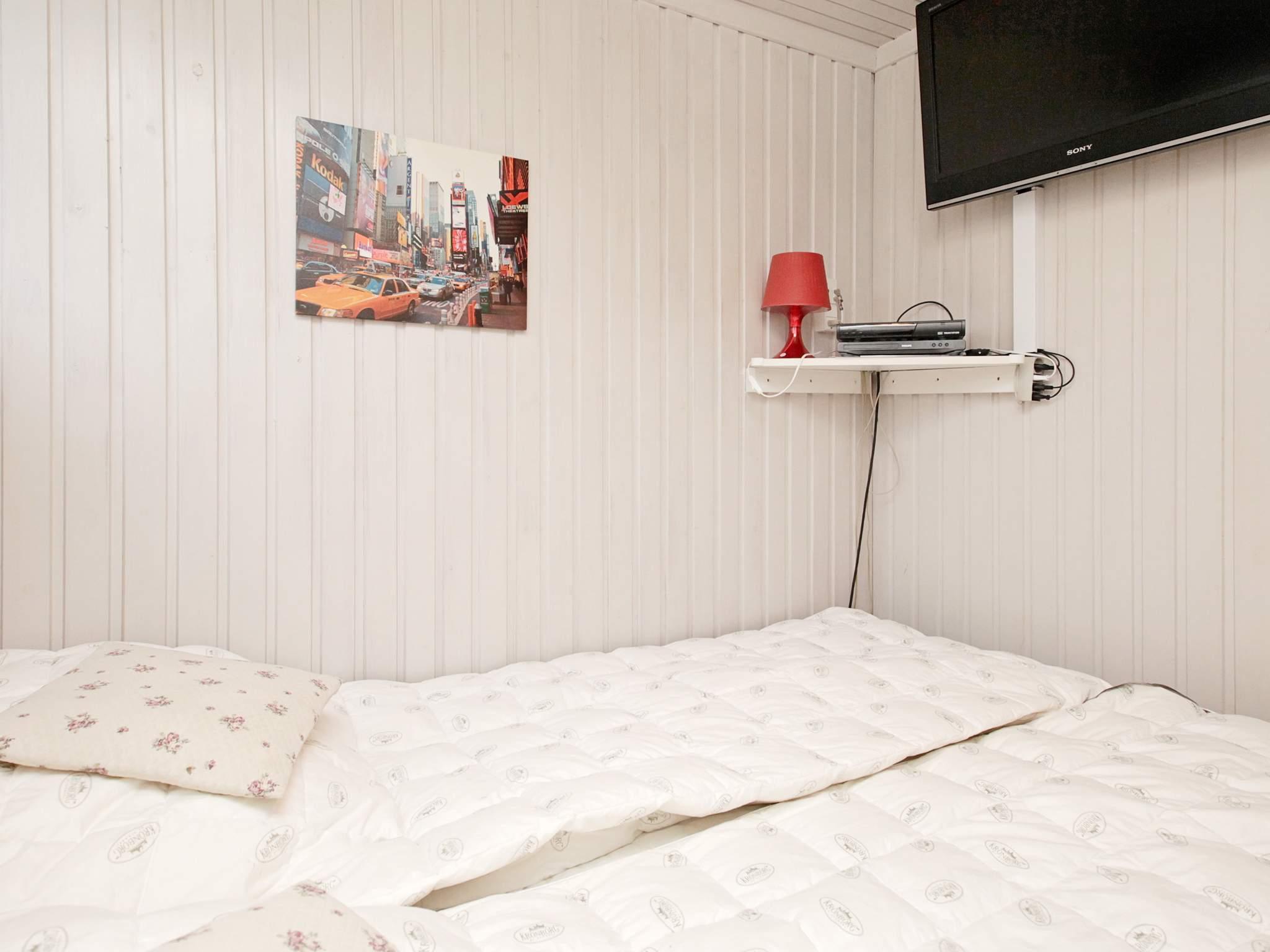 Maison de vacances Dyreborg (440378), Dyreborg, , Fionie, Danemark, image 11