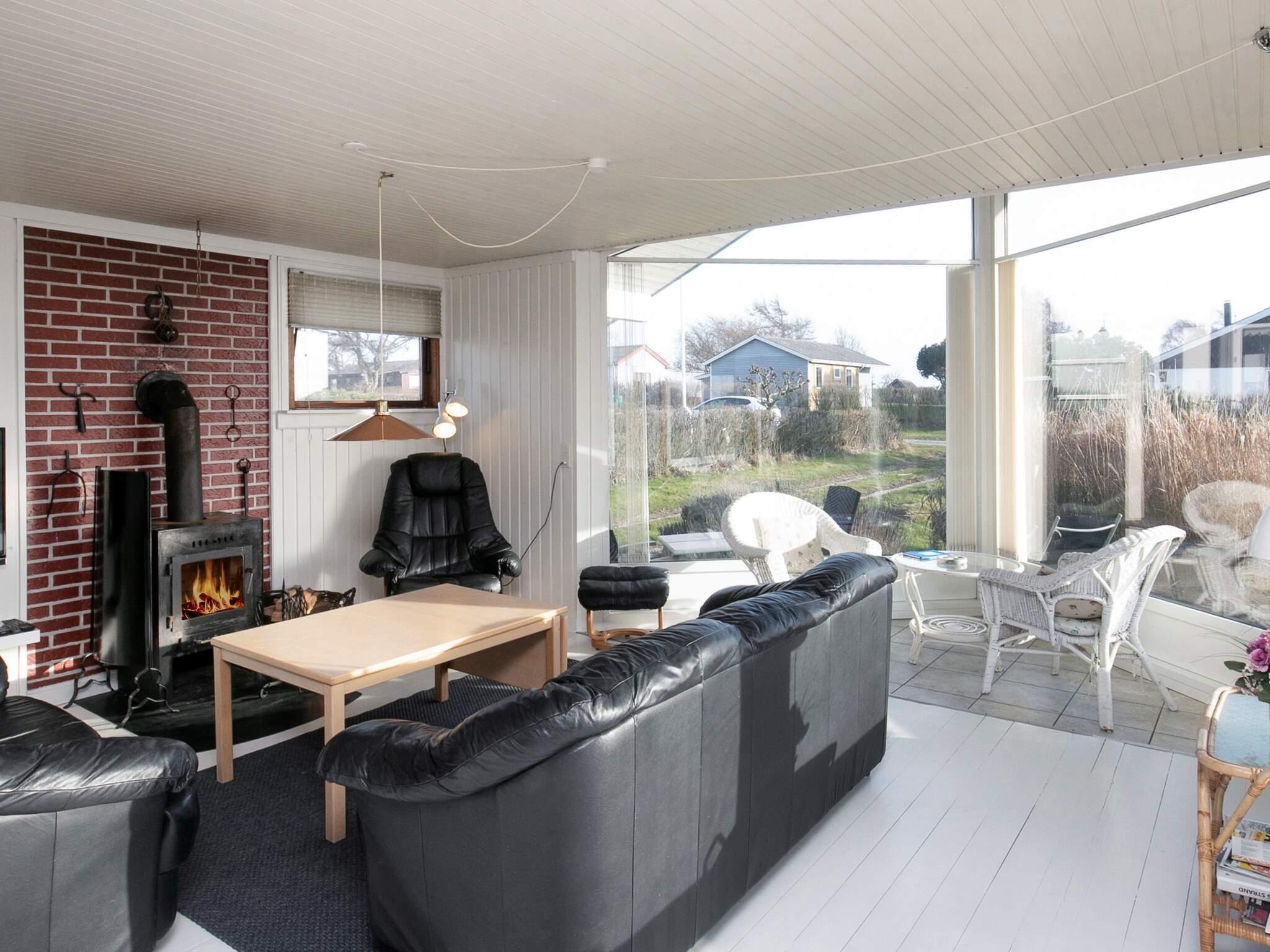 Maison de vacances Dyreborg (440378), Dyreborg, , Fionie, Danemark, image 5