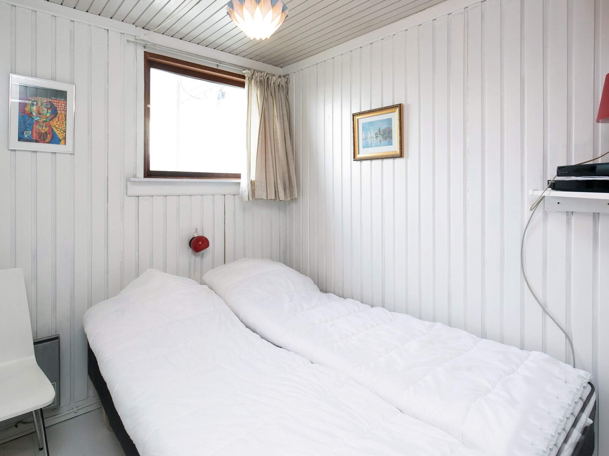 Maison de vacances Dyreborg (440378), Dyreborg, , Fionie, Danemark, image 9